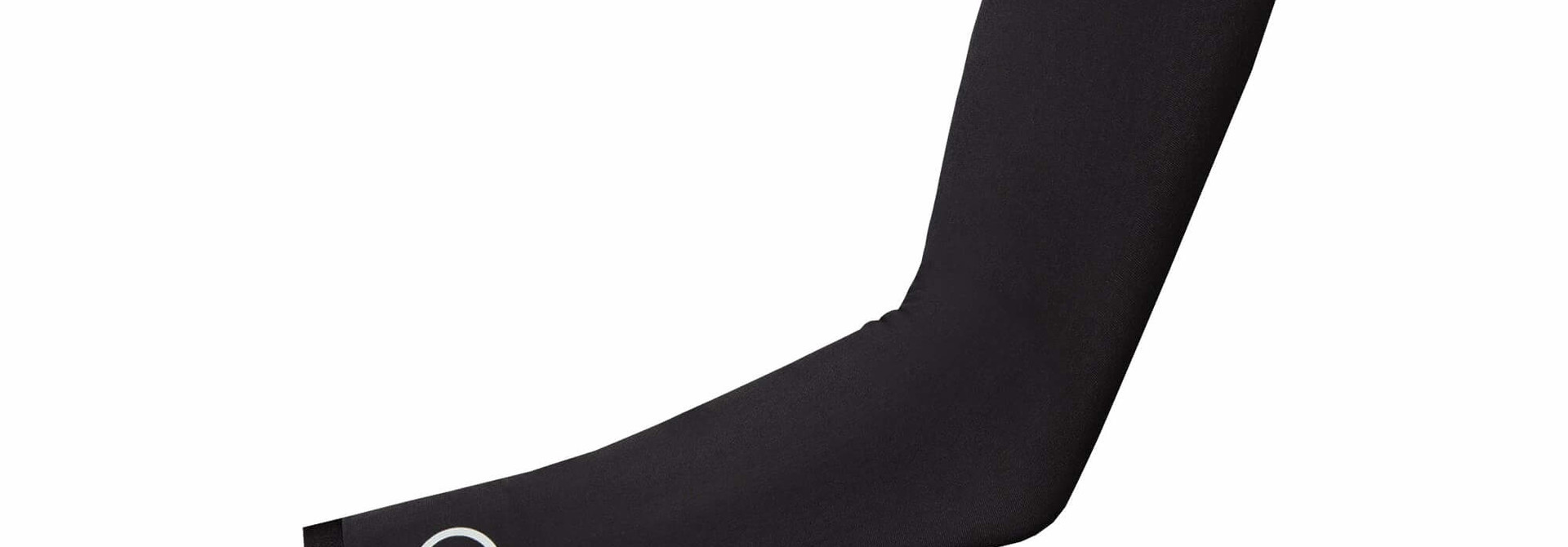 FS260 Pro Thermo Arm Warmer