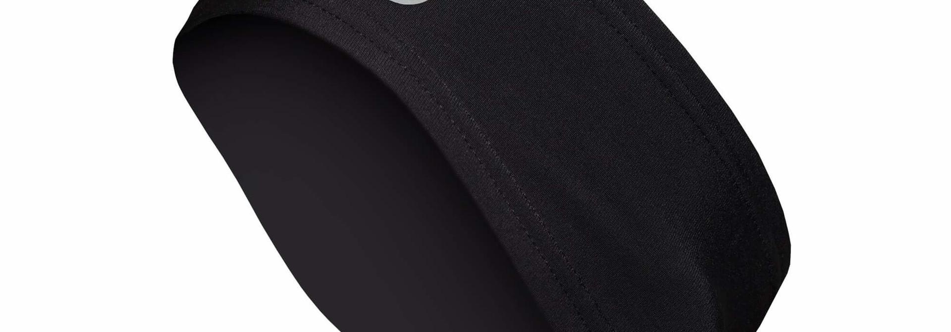 FS260 Pro Thermo Headband