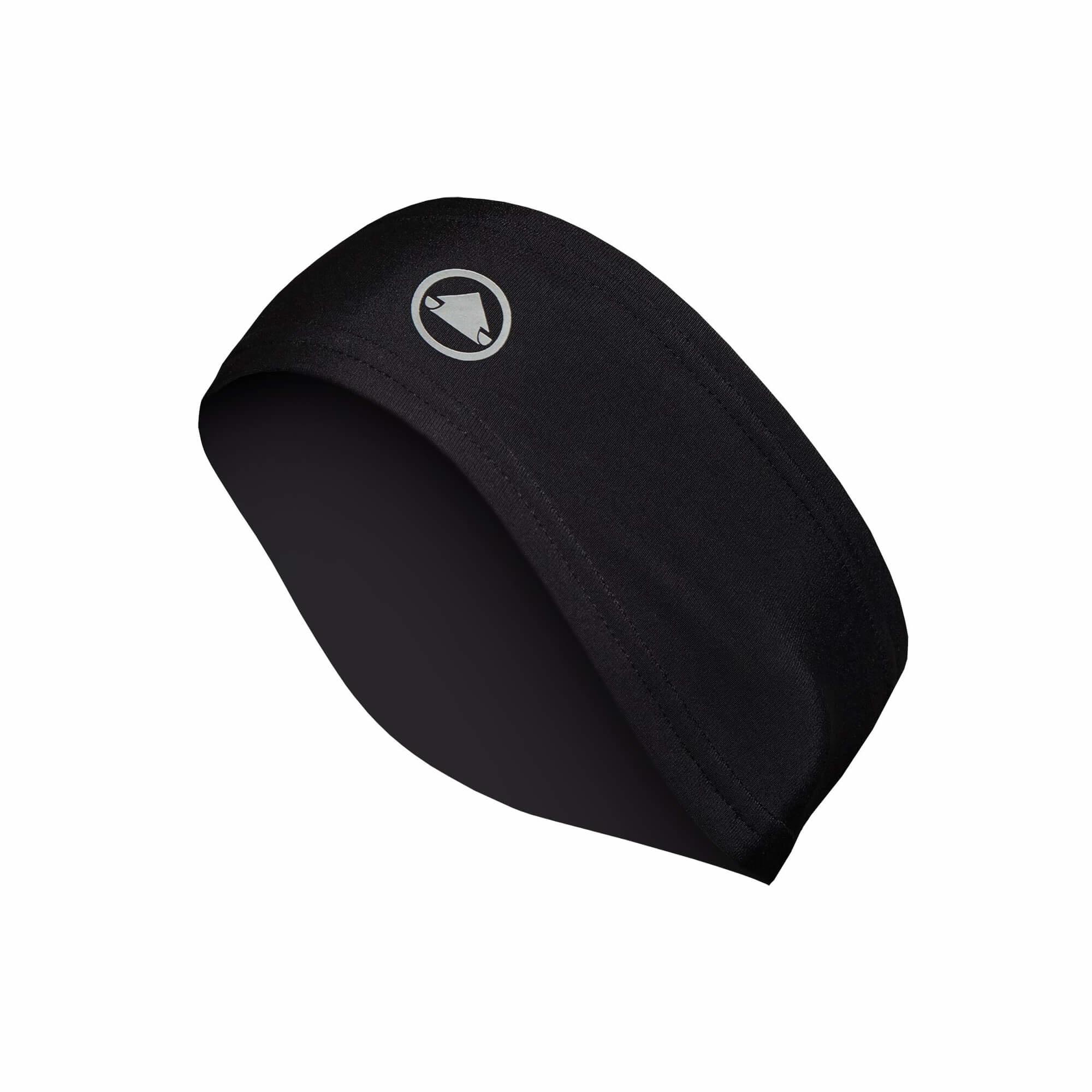 FS260 Pro Thermo Headband-1