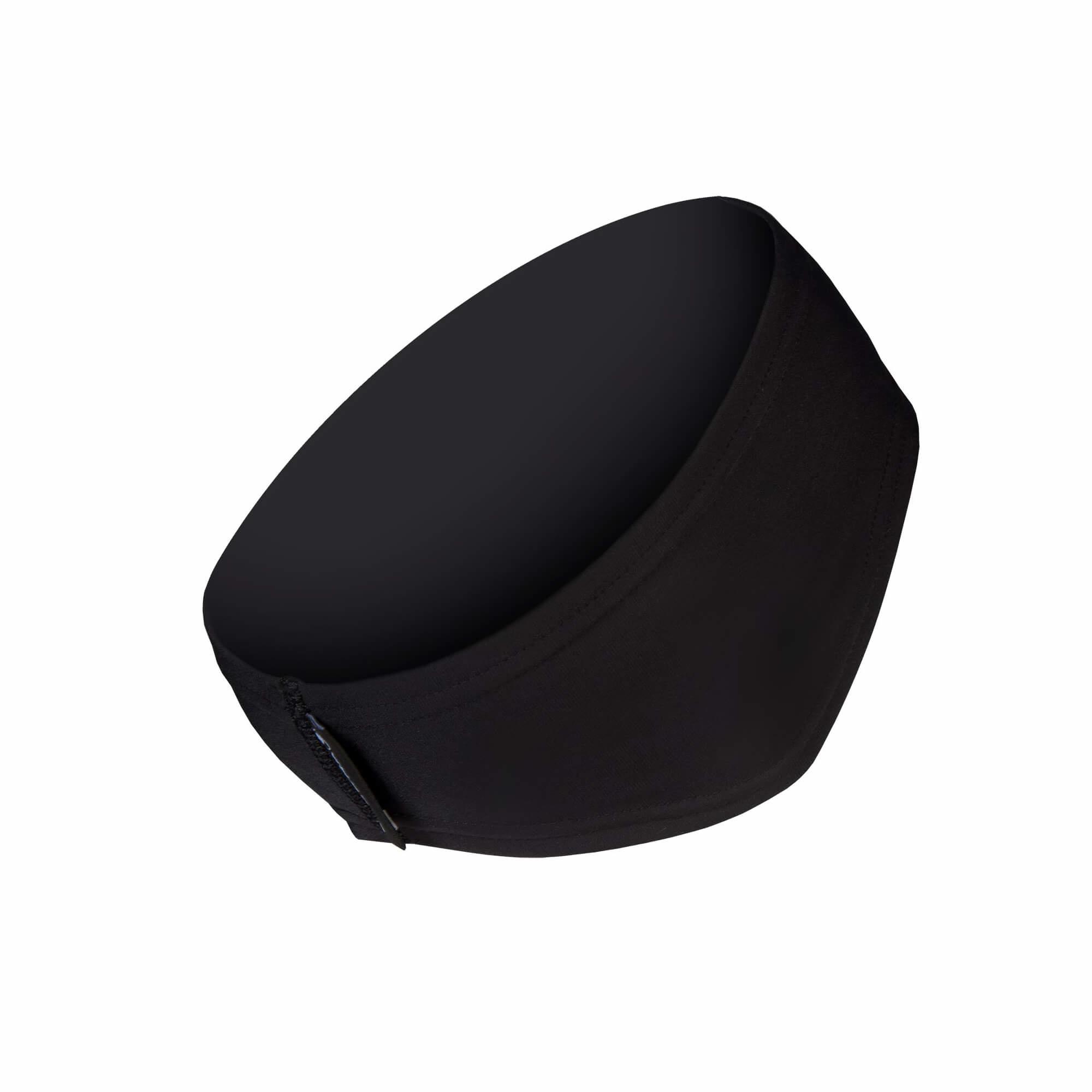 FS260 Pro Thermo Headband-2