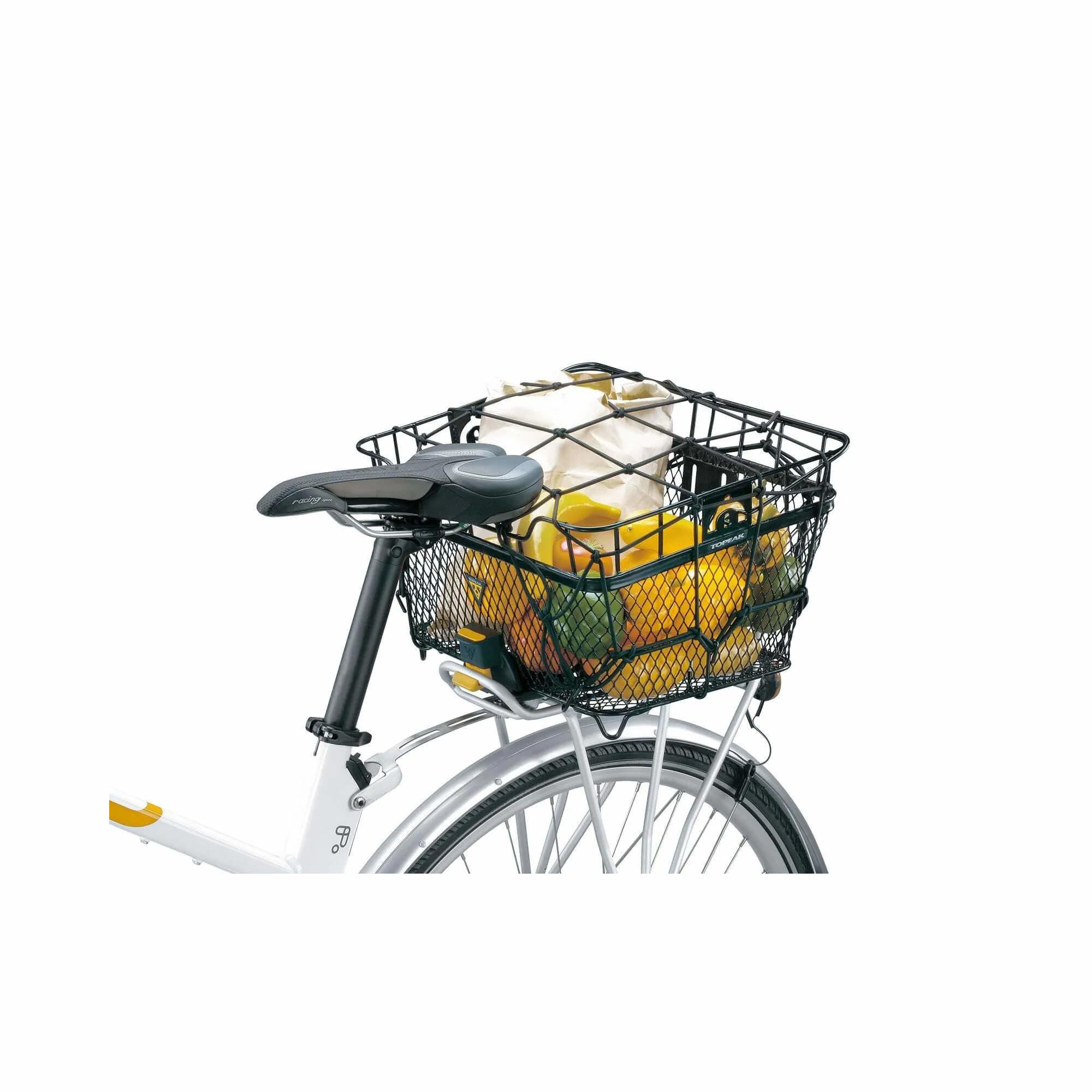 MTX Basket Rear-1