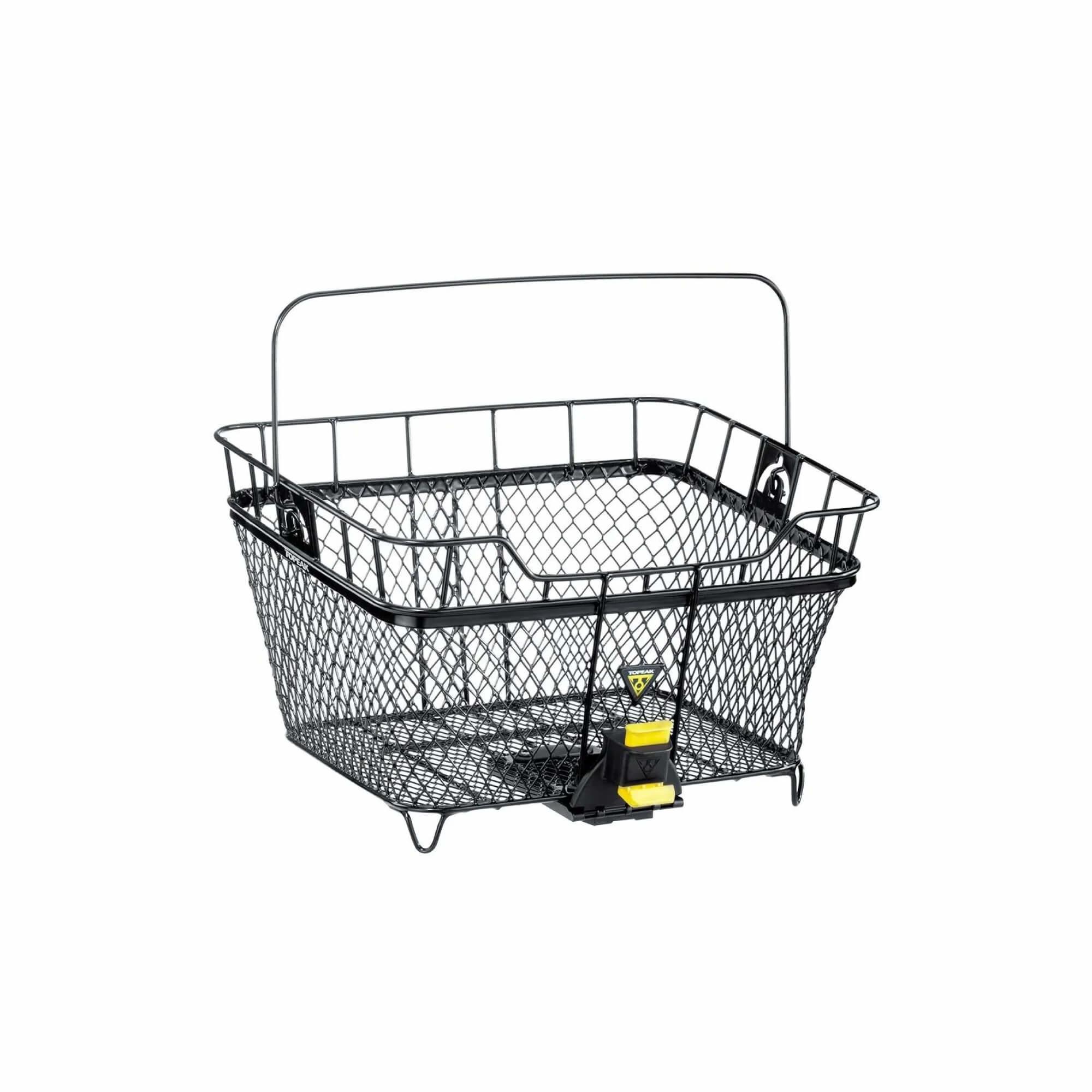 MTX Basket Rear-2