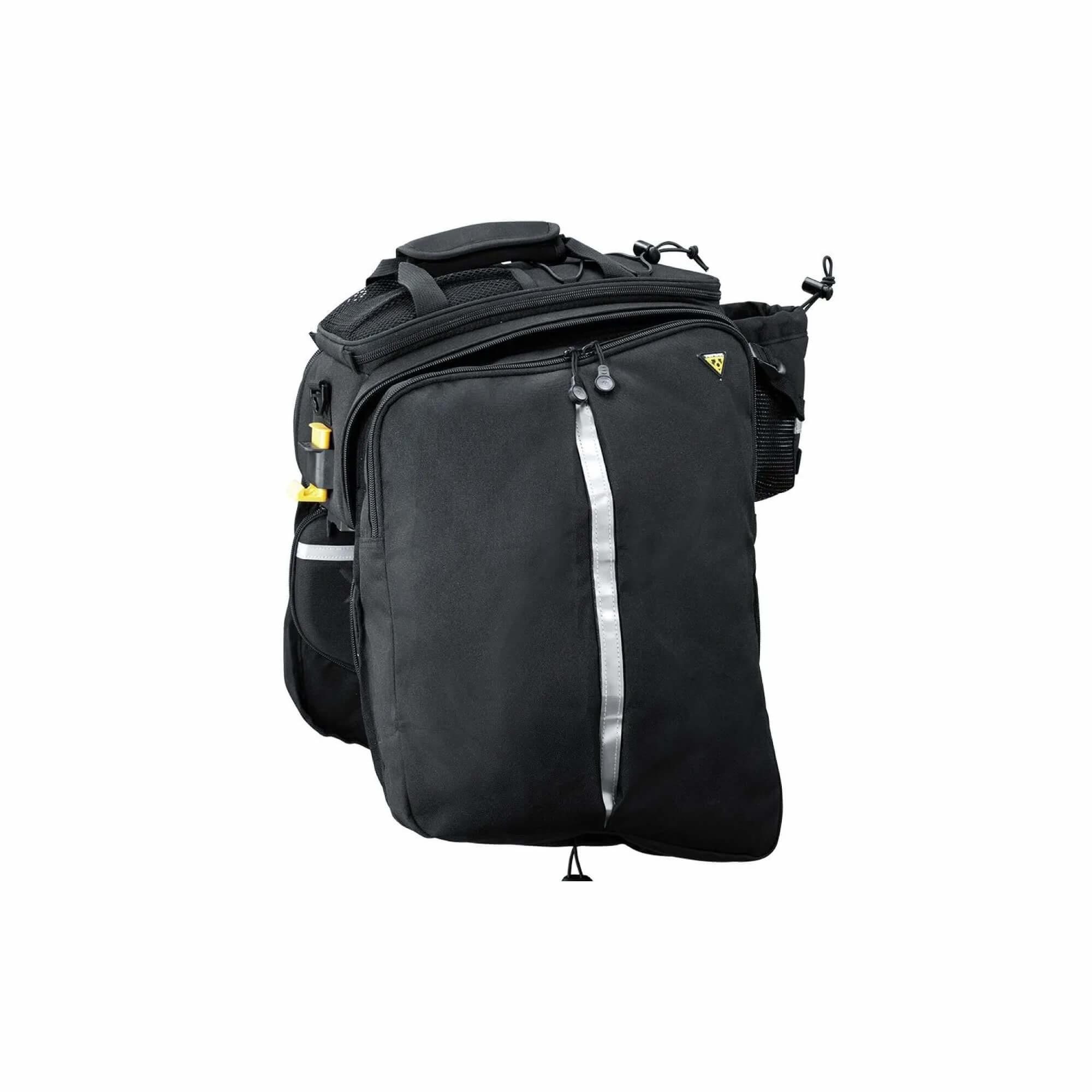 MTX Trunk Bag EXP Expandable-2