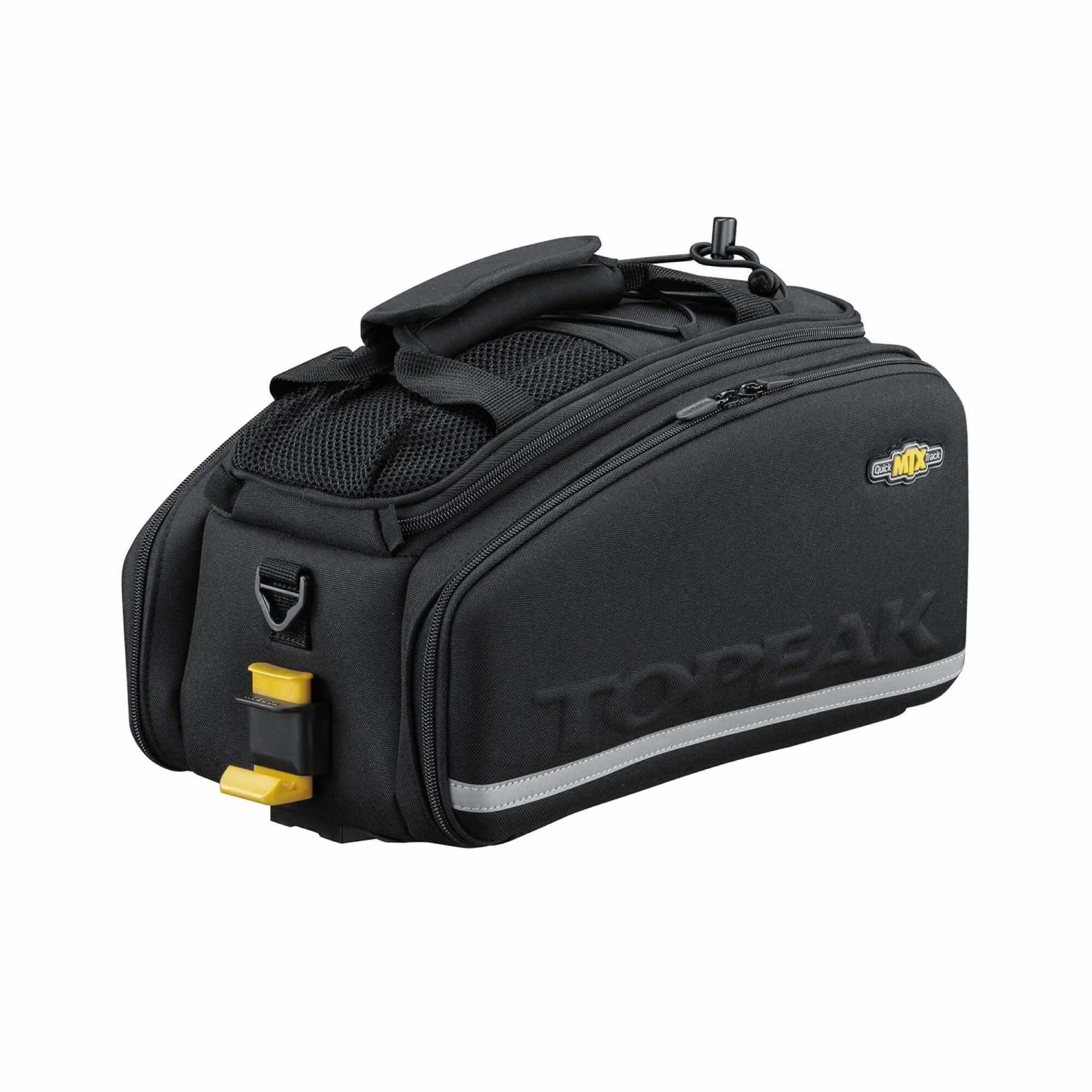 MTX Trunk Bag EXP Expandable-1
