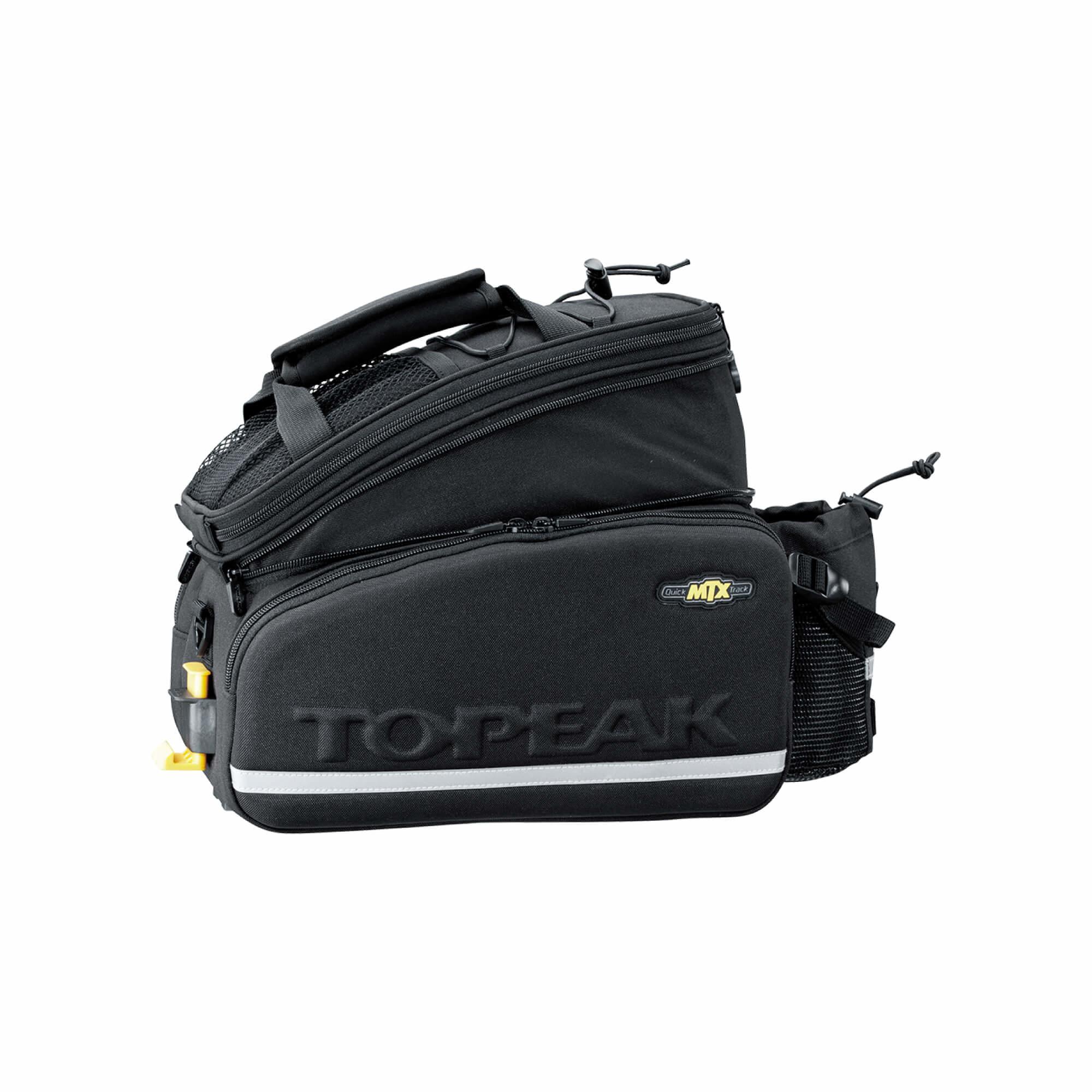 MTX Trunk Bag DX-1
