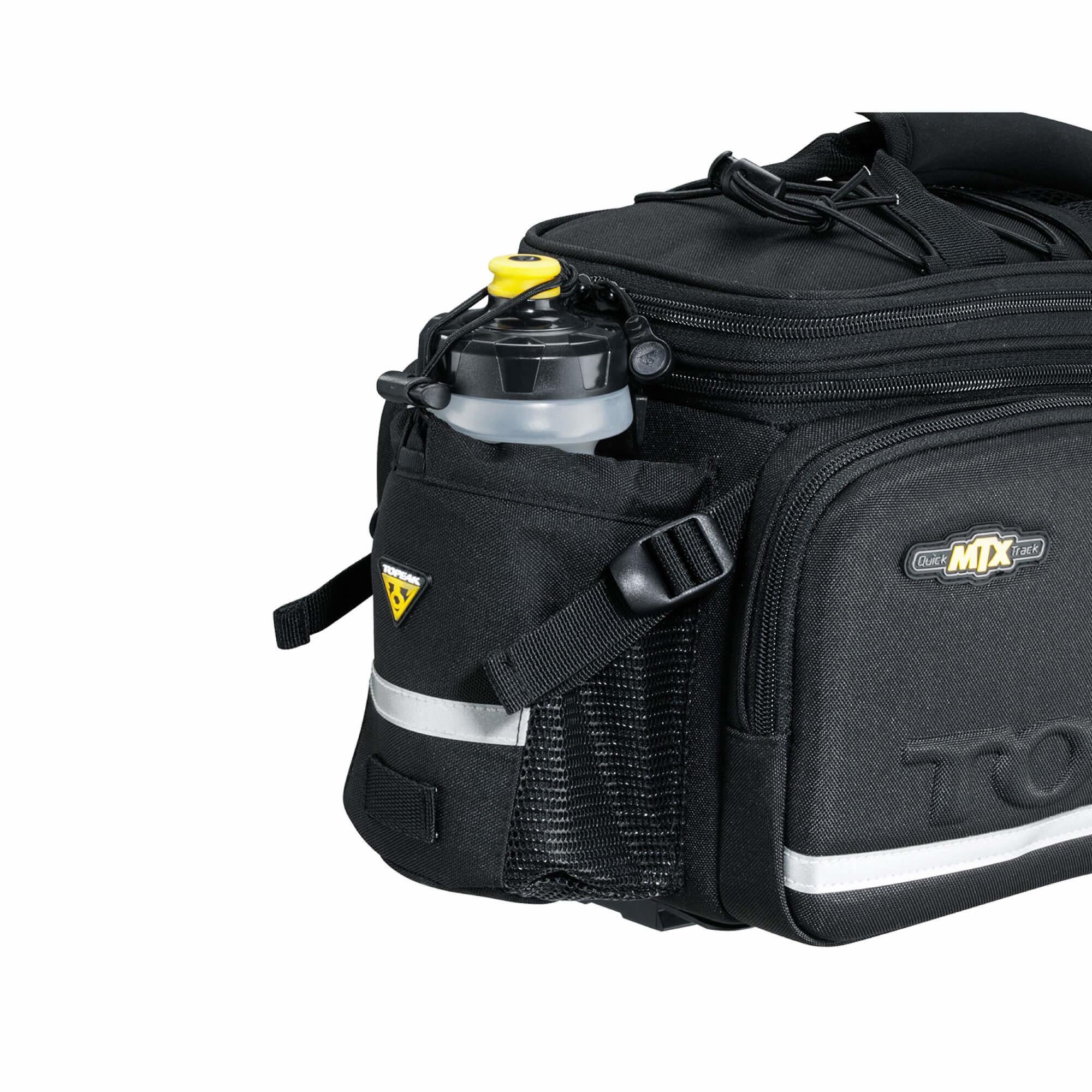 MTX Trunk Bag DX-3