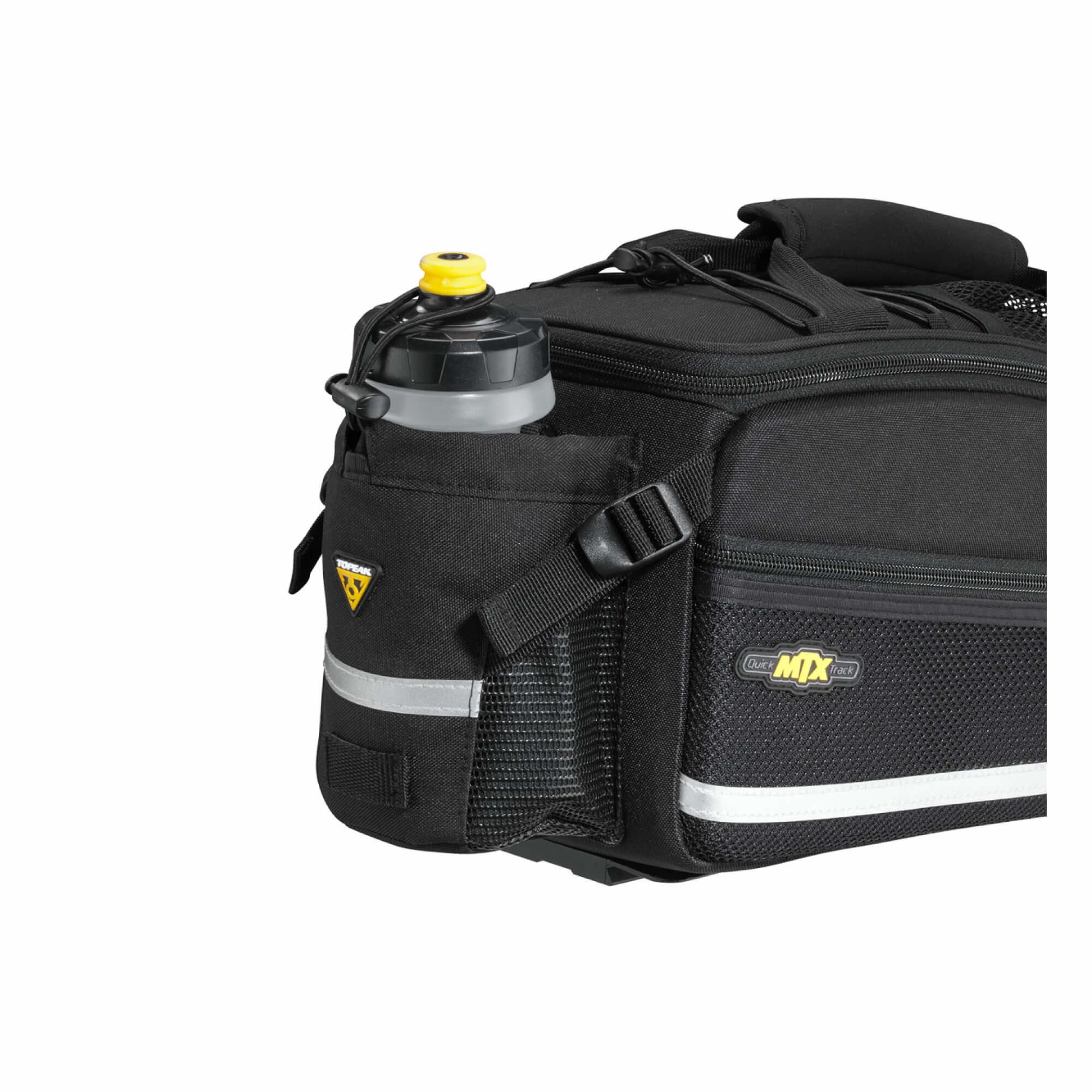 MTX Trunk Bag EX-2