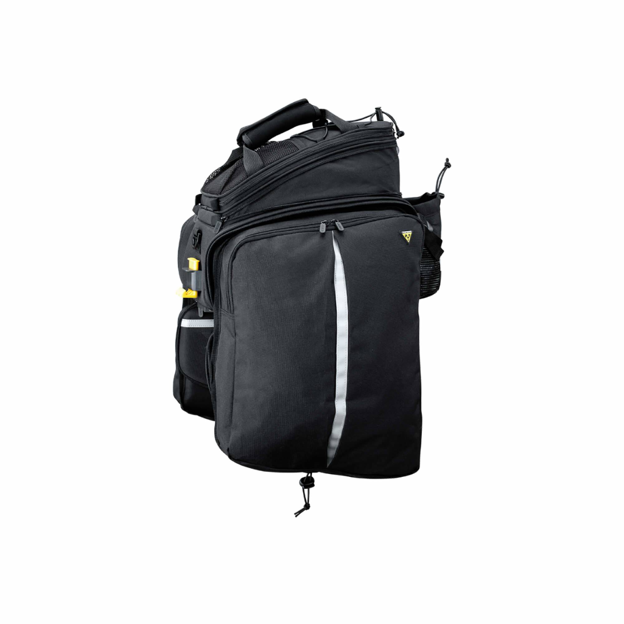 MTX Trunk Bag DXP Expandable W/Bot Hold-2