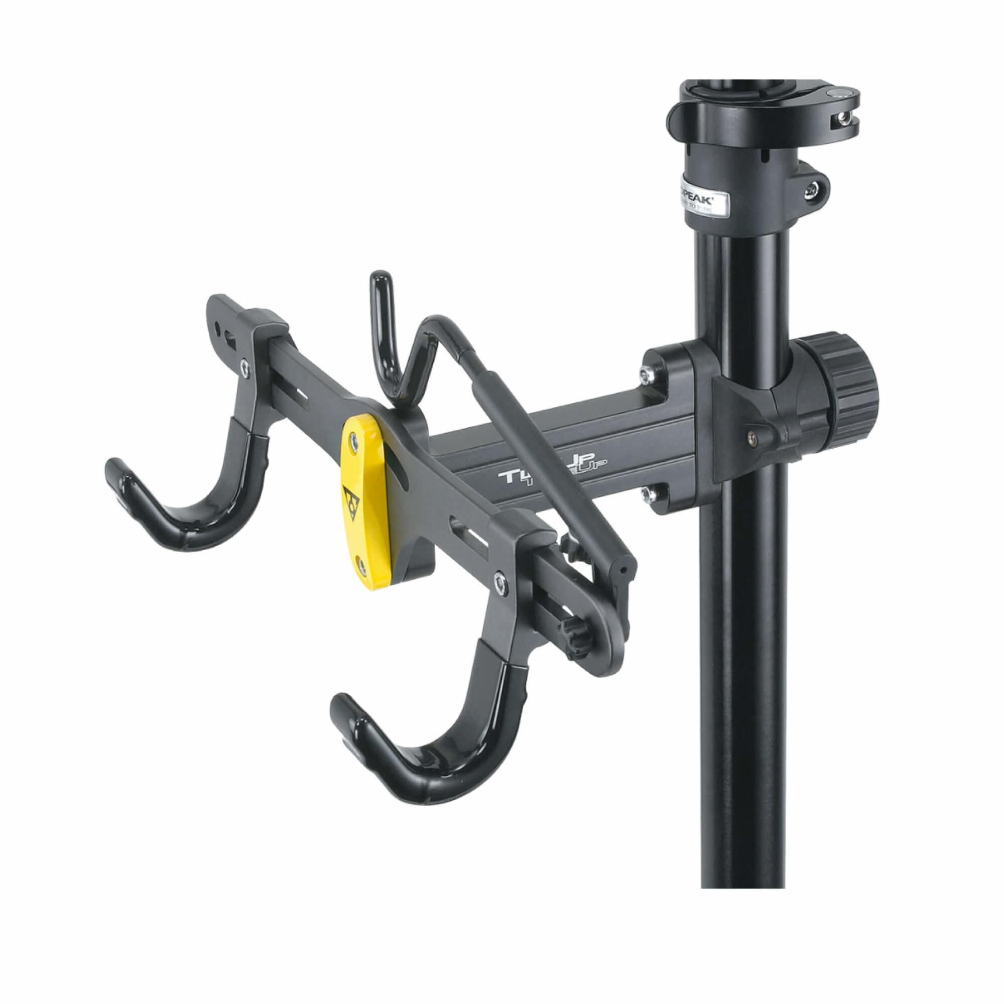 Handlebar Stabiliser for D/Touch Stand-2