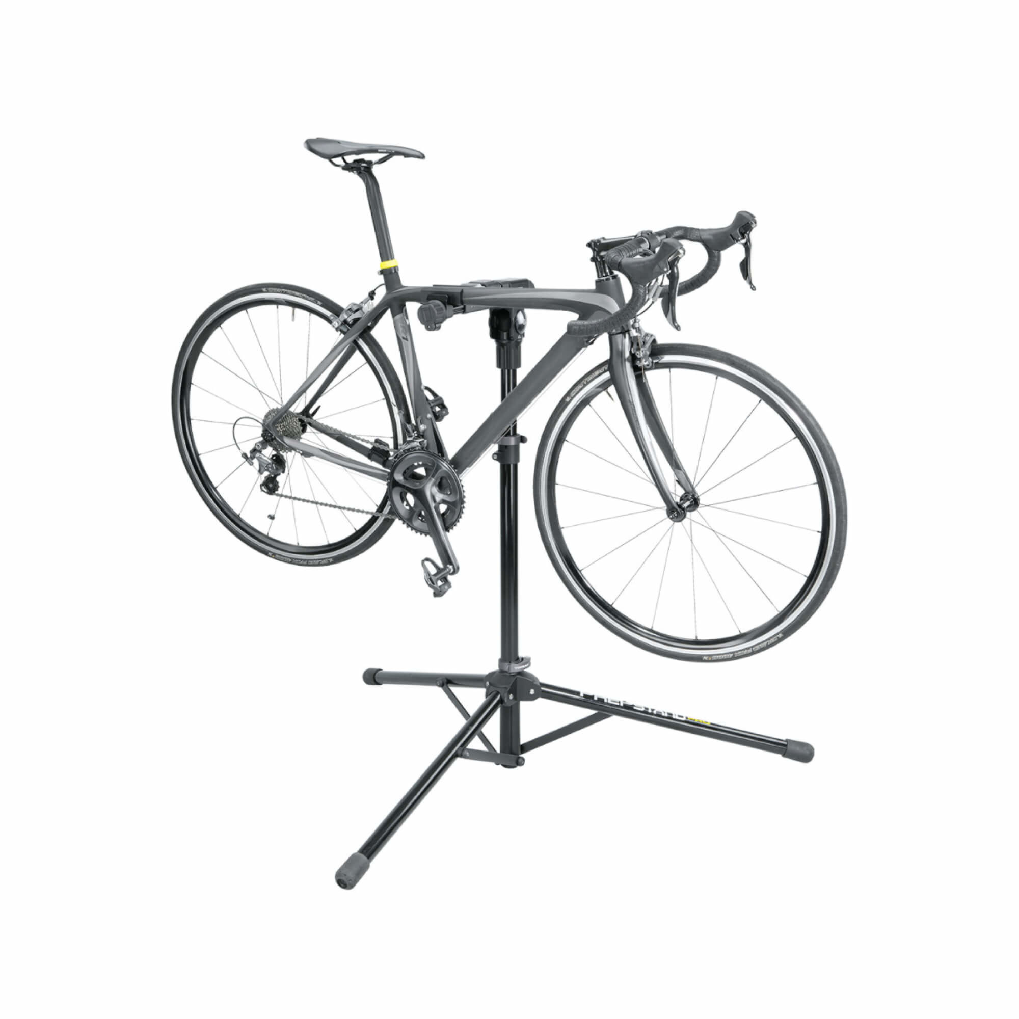 Prepstand Pro With Weight Scale-4