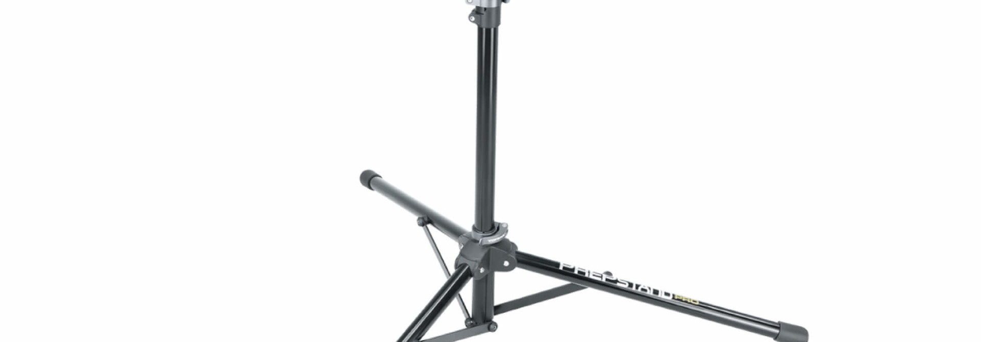 Prepstand Pro With Weight Scale