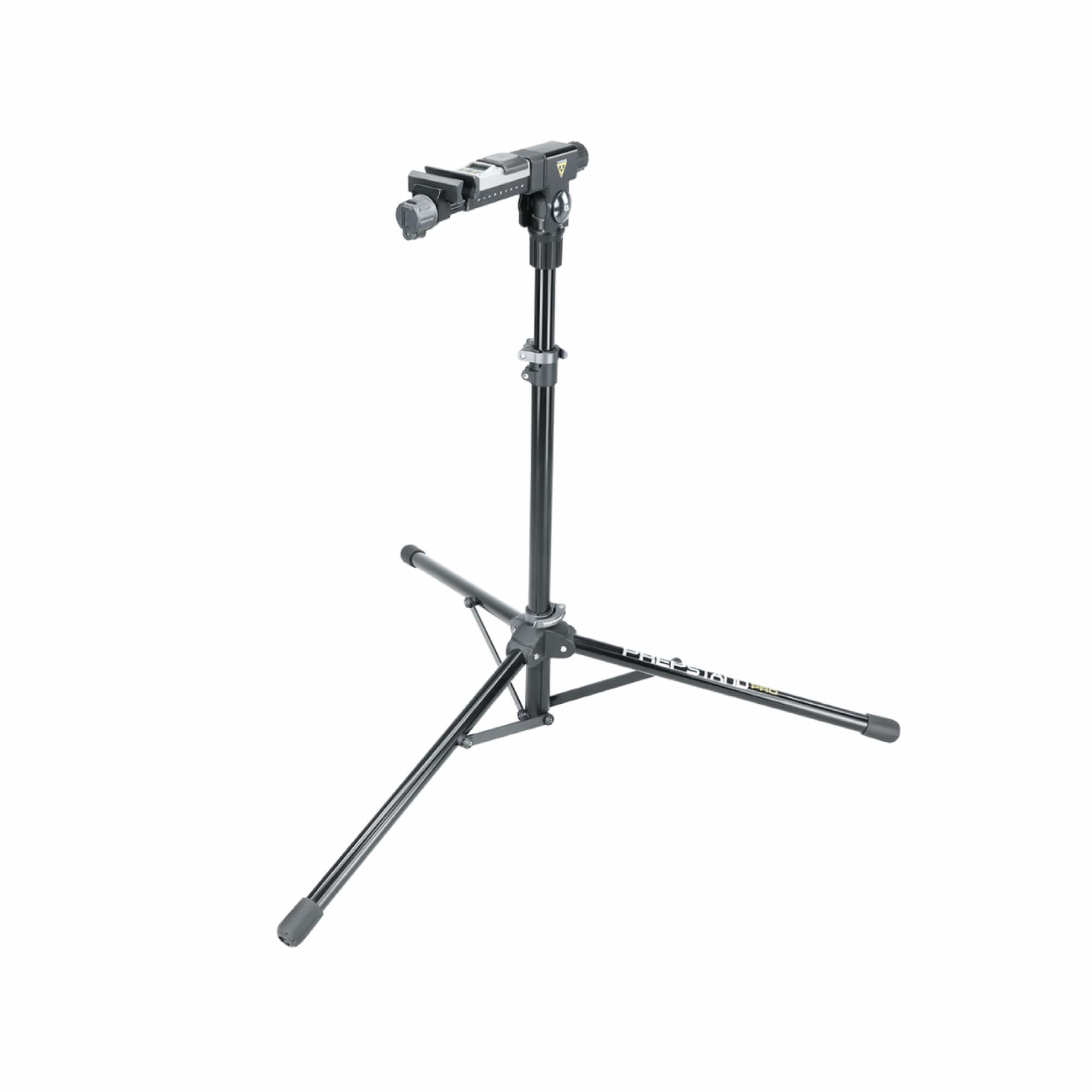 Prepstand Pro With Weight Scale-1