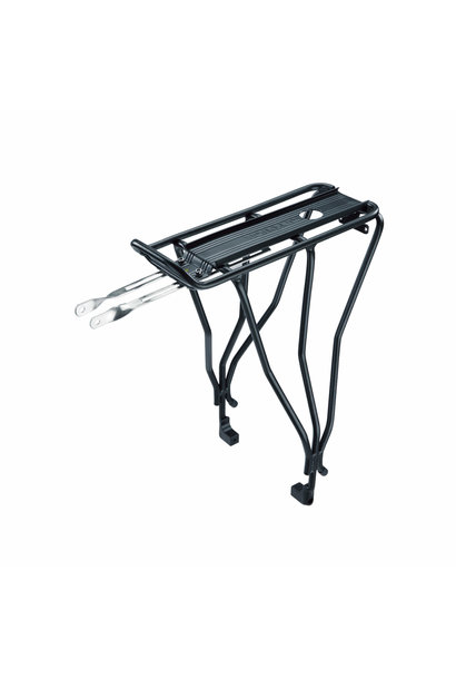 Rack for Disc Babyseat II 29 Inch