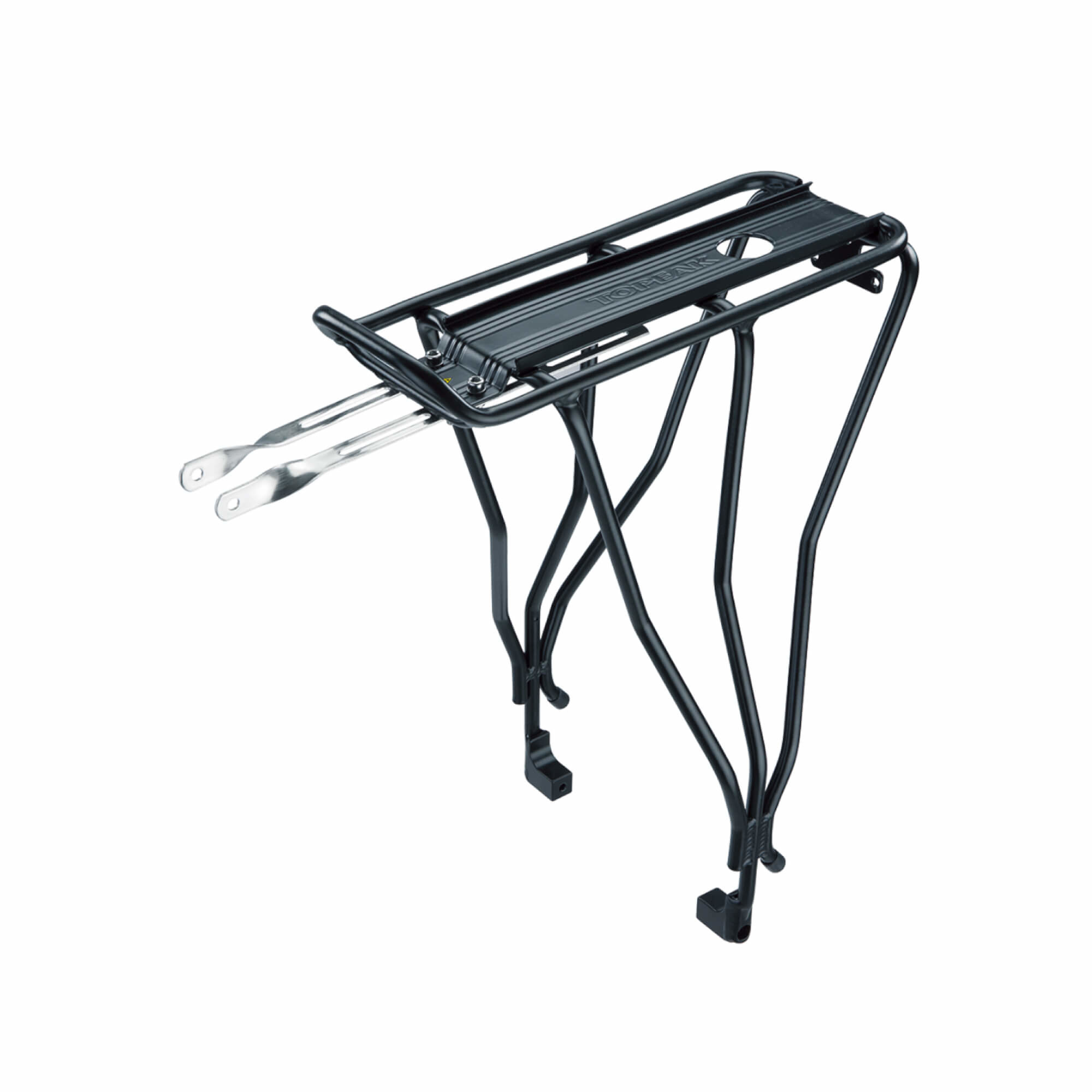 Rack for Disc Babyseat II 29 Inch-1