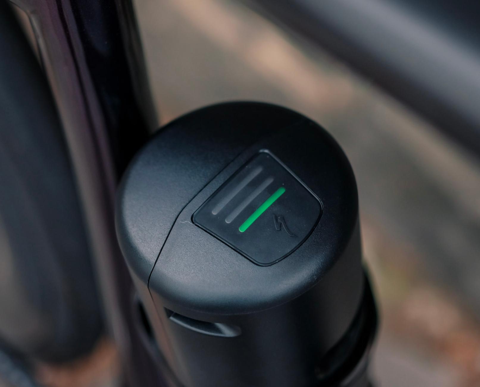 Turbo S-Works Creo SL Carbon 2020-6