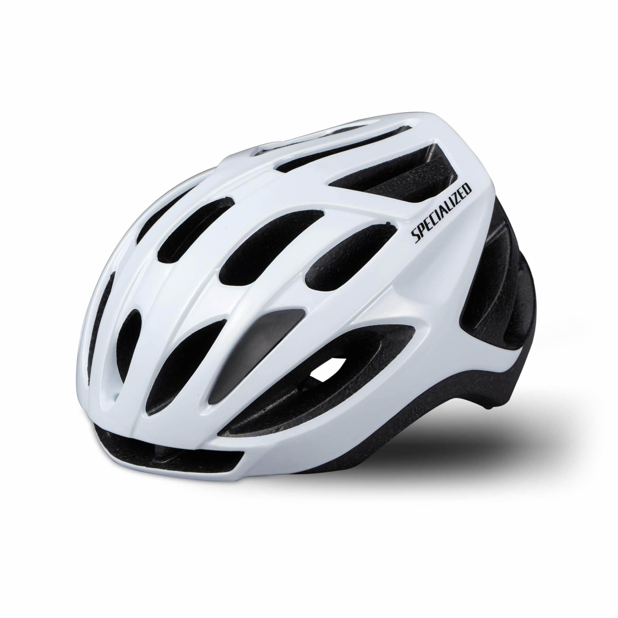 Align Helmet-1