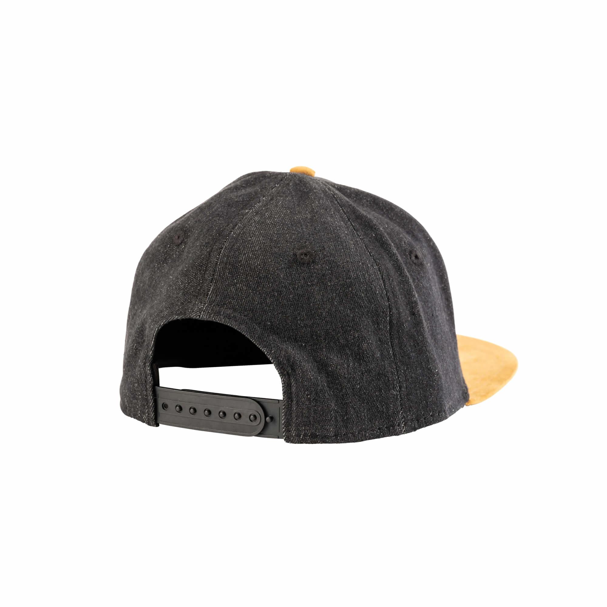 Logo Hat Classic 2.0-2