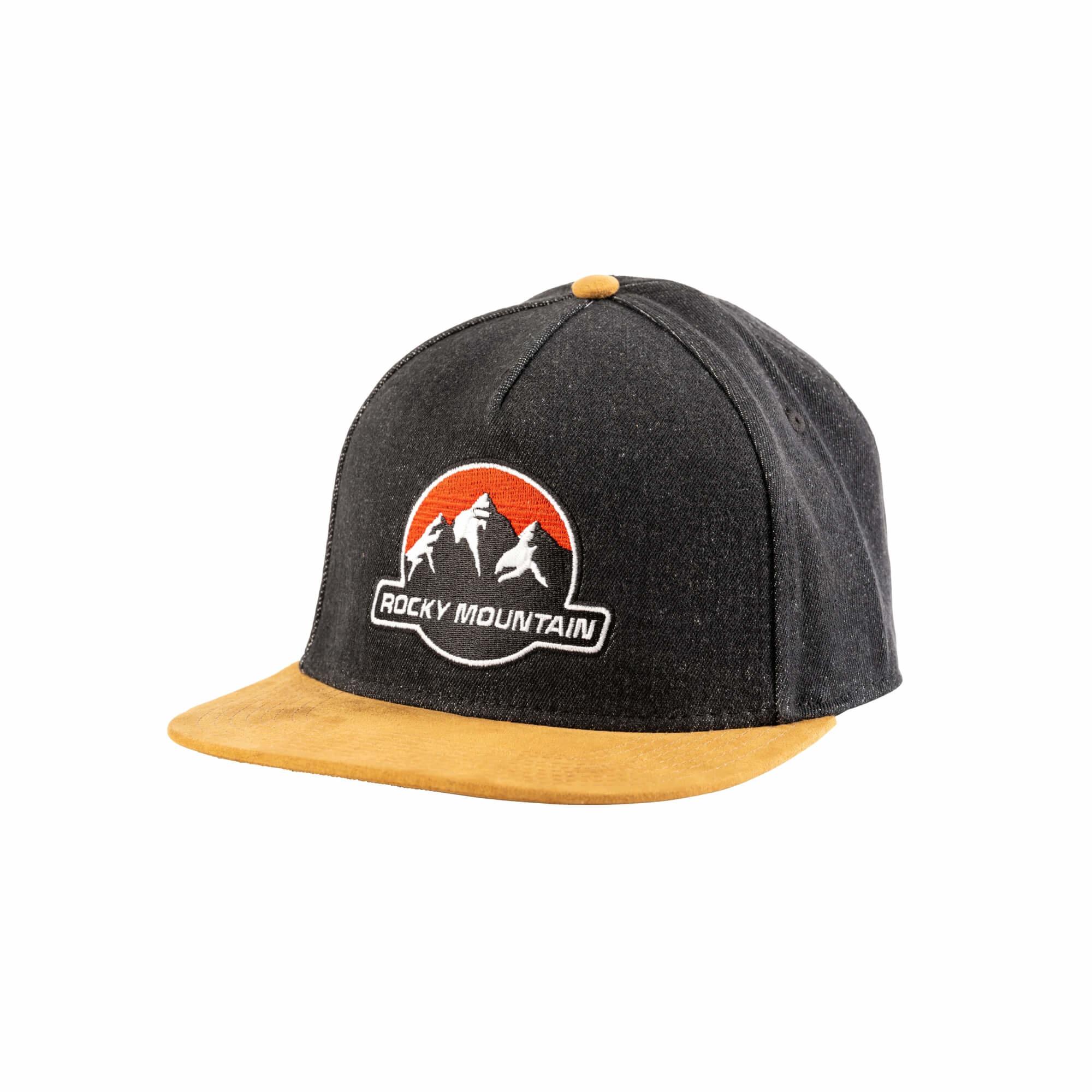 Logo Hat Classic 2.0-1