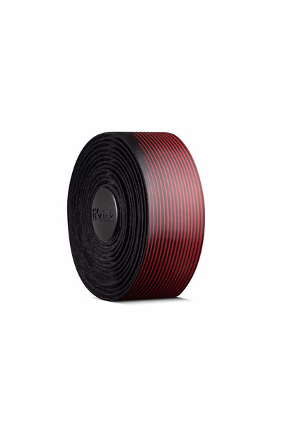 Bar Tape Vento Microtex Tacky