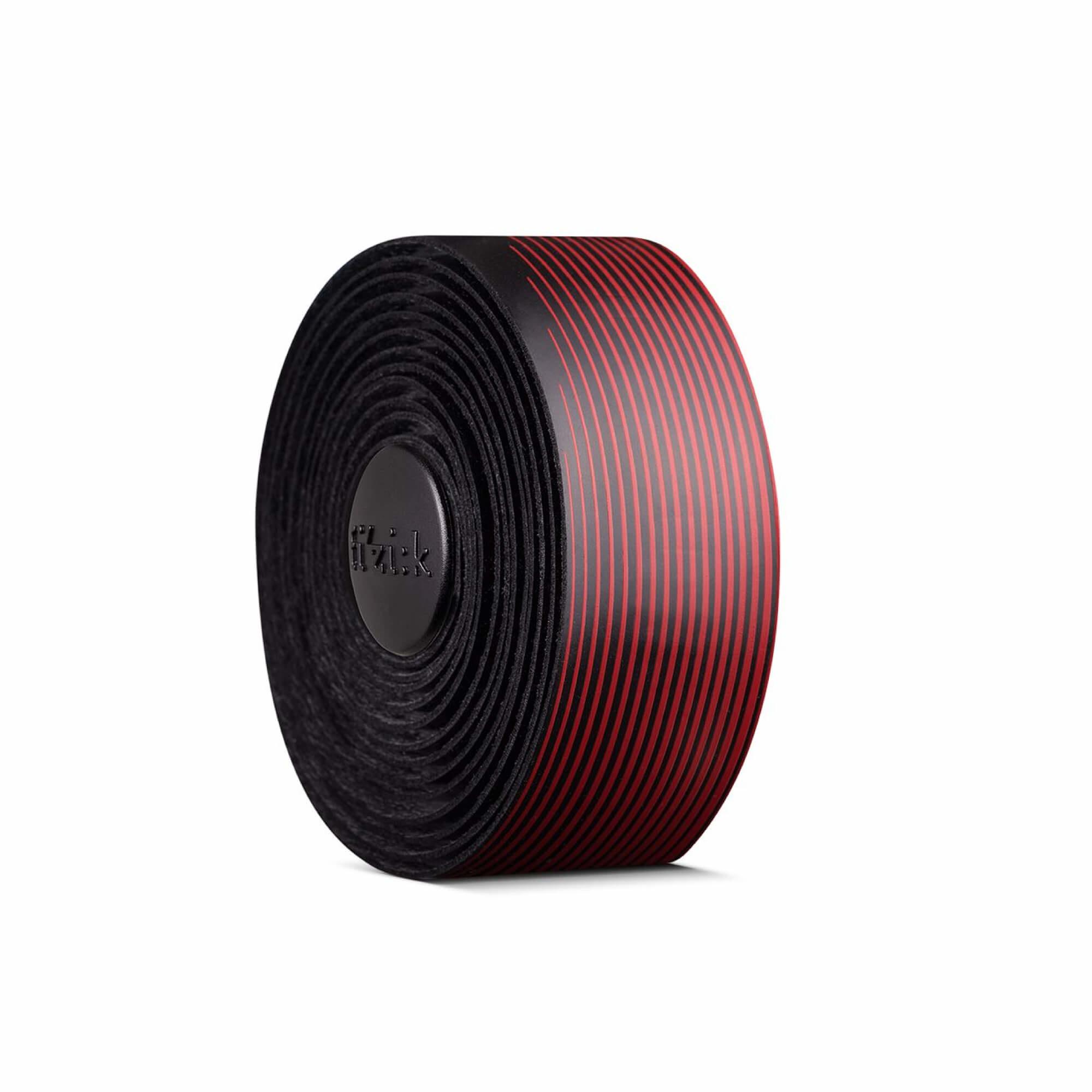 Bar Tape Vento Microtex Tacky-2