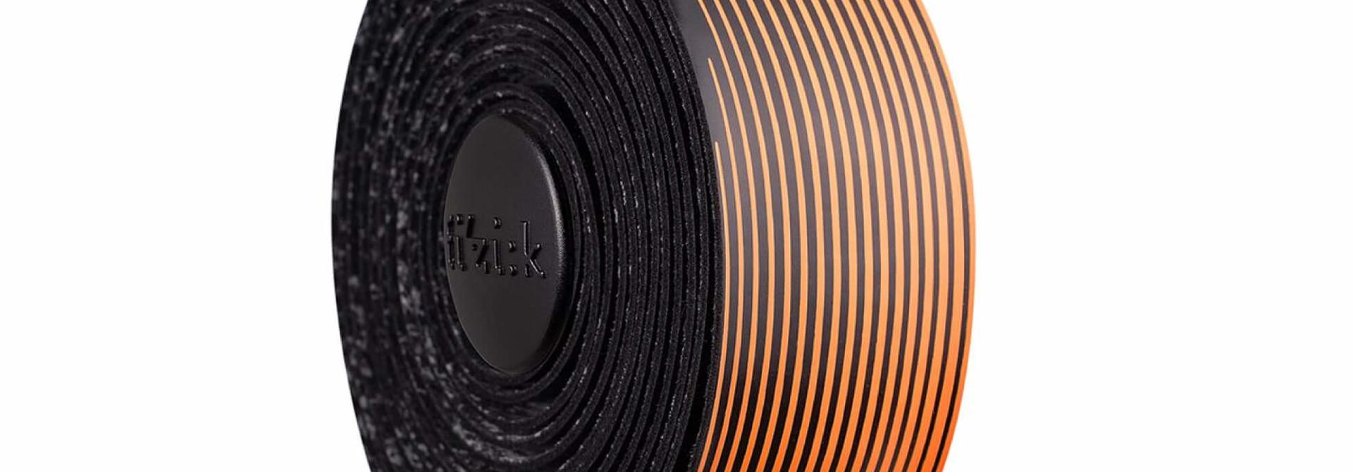 Bar Tape Vento Microtex Tacky