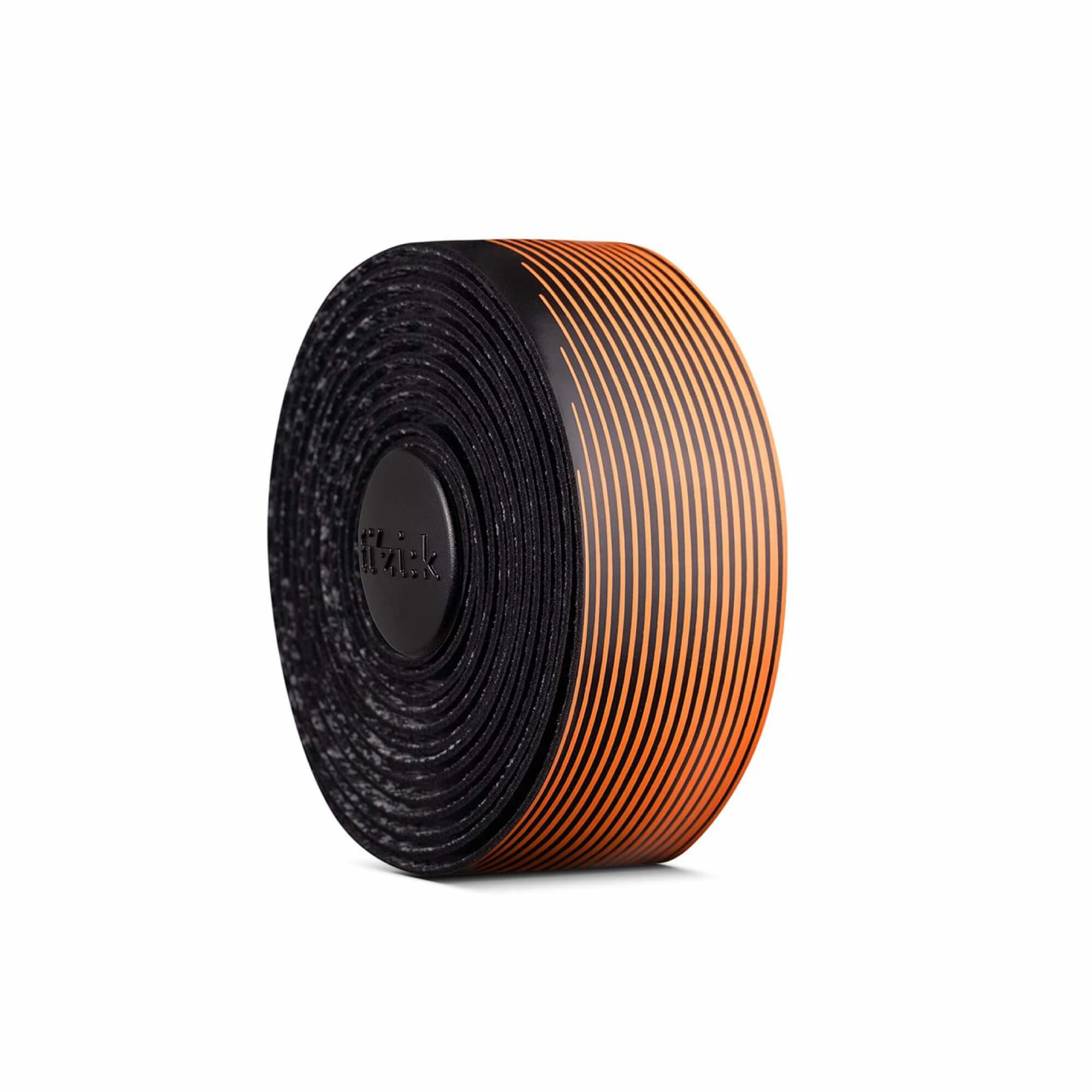 Bar Tape Vento Microtex Tacky-1