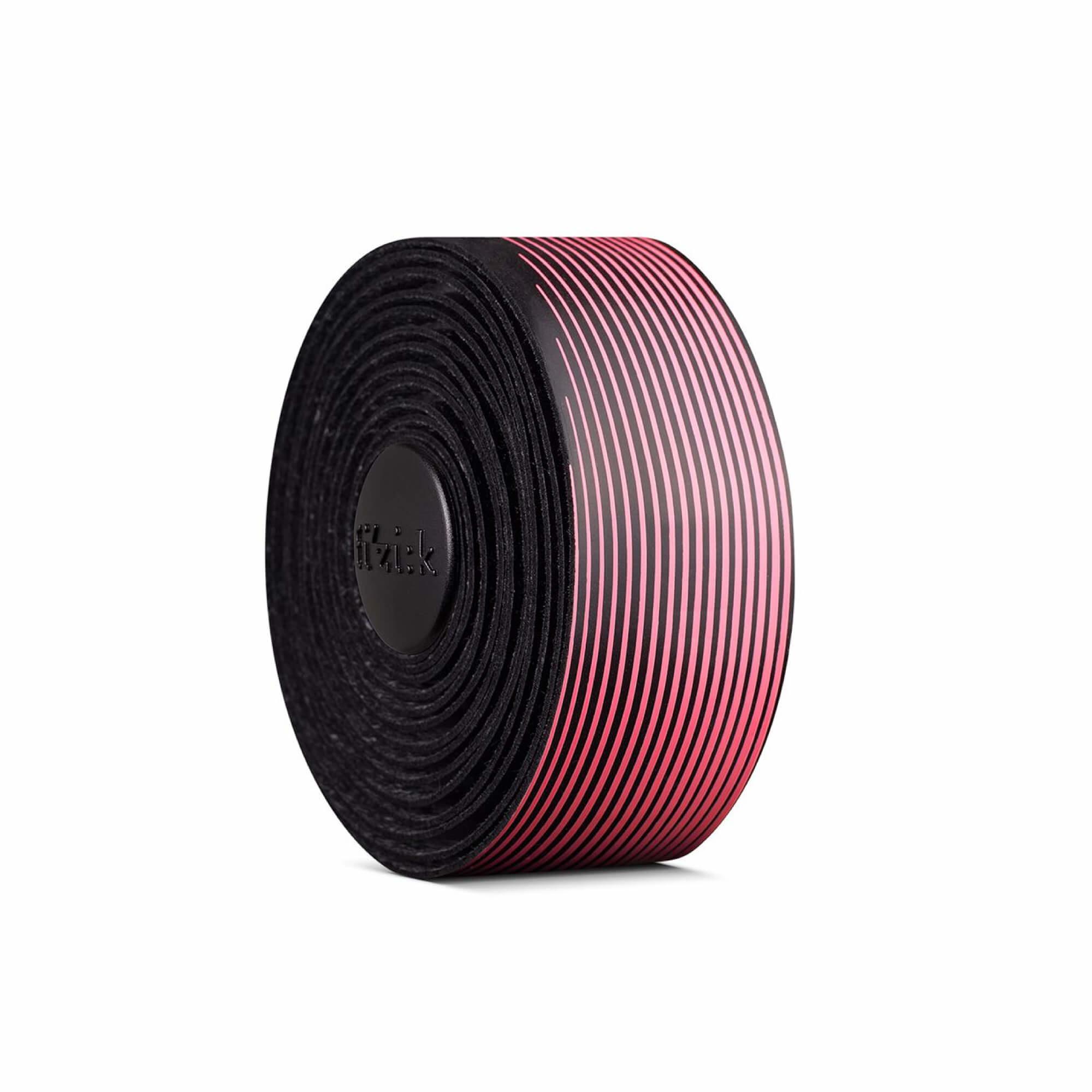 Bar Tape Vento Microtex Tacky-5
