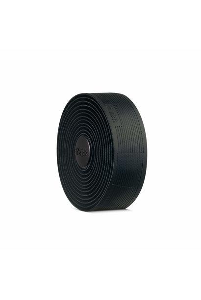 Bar Tape Vento Solocush Tacky Black