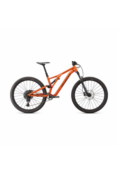 Stumpjumper Alloy 2021