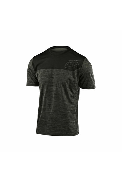 Flowline Short Sleeve Jersey 2020