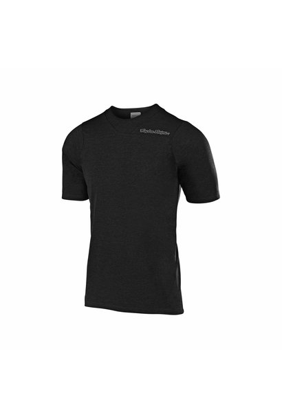 Skyline Short Sleeve Jersey