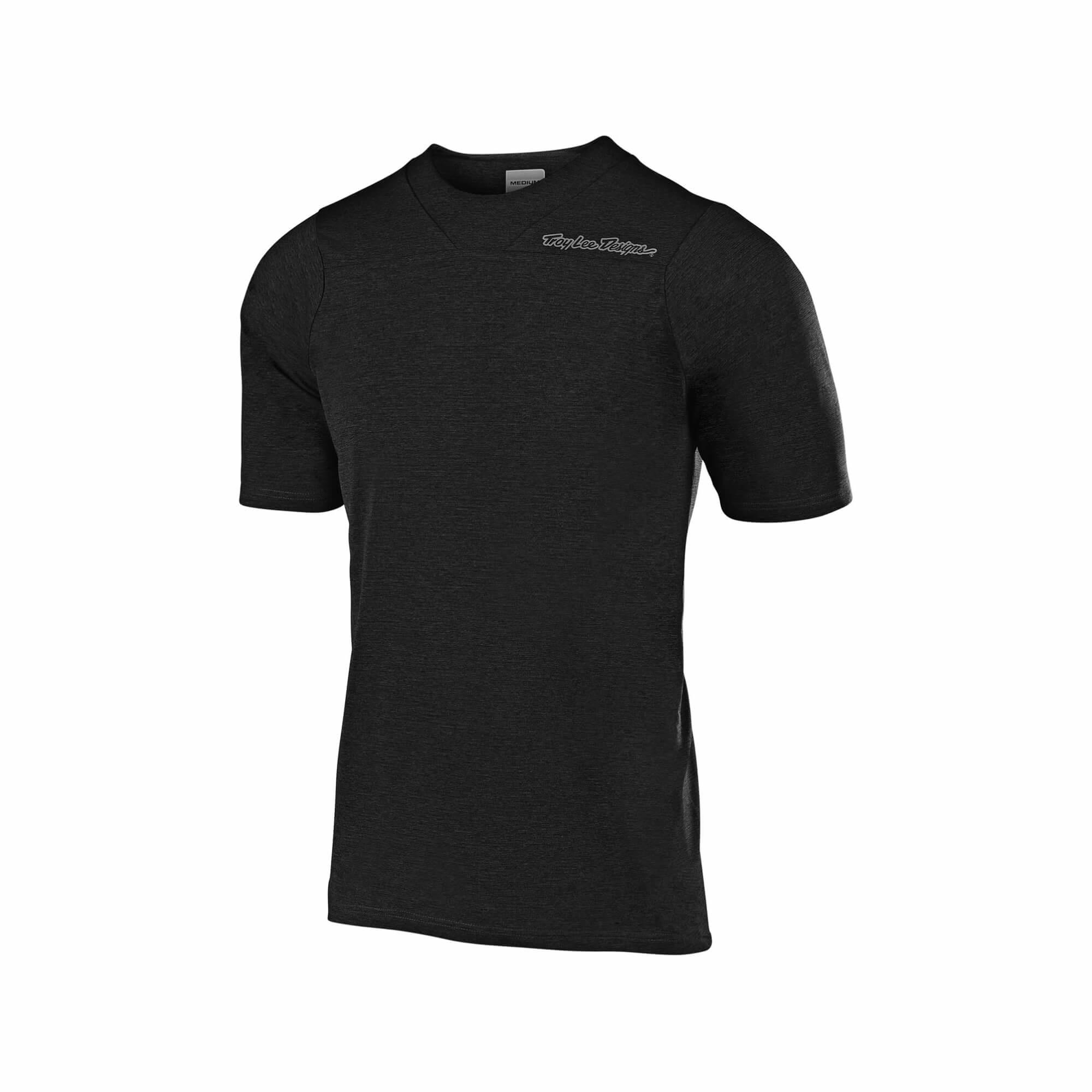 Skyline Short Sleeve Jersey-2
