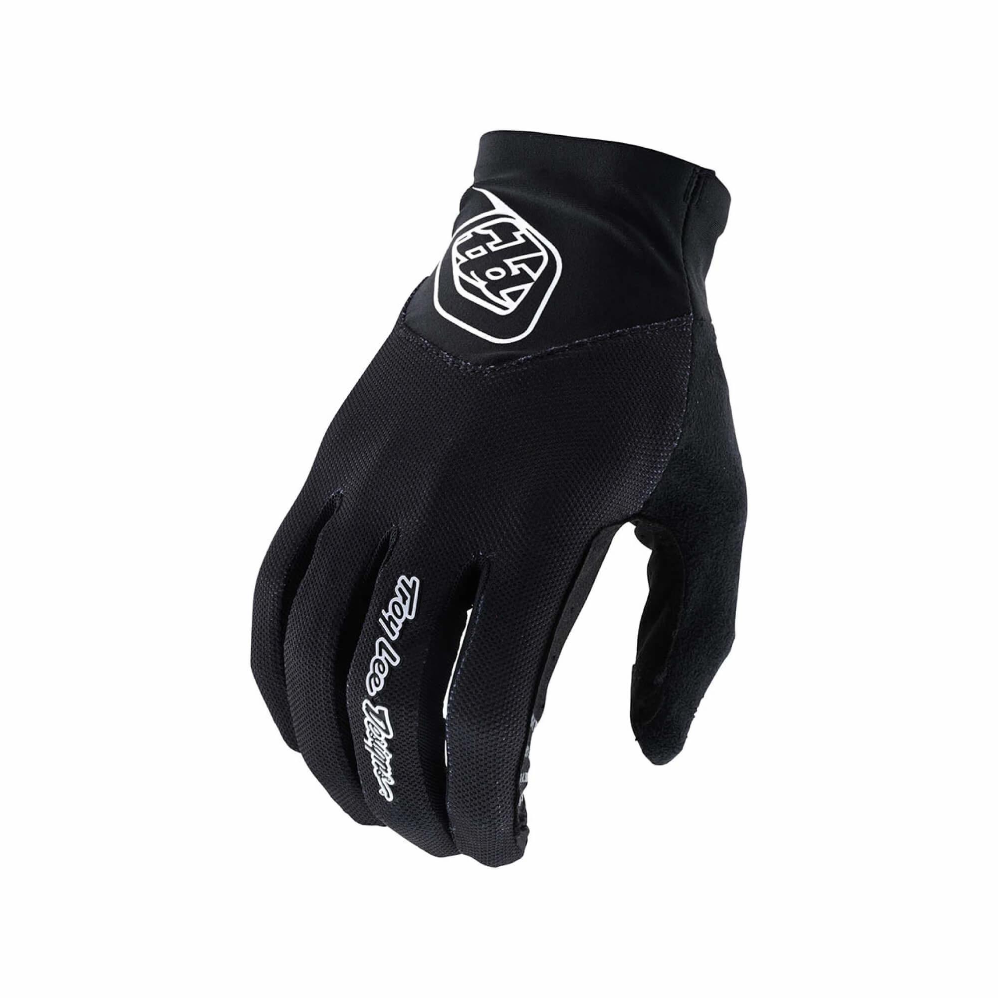 Ace 2.0 Glove-1