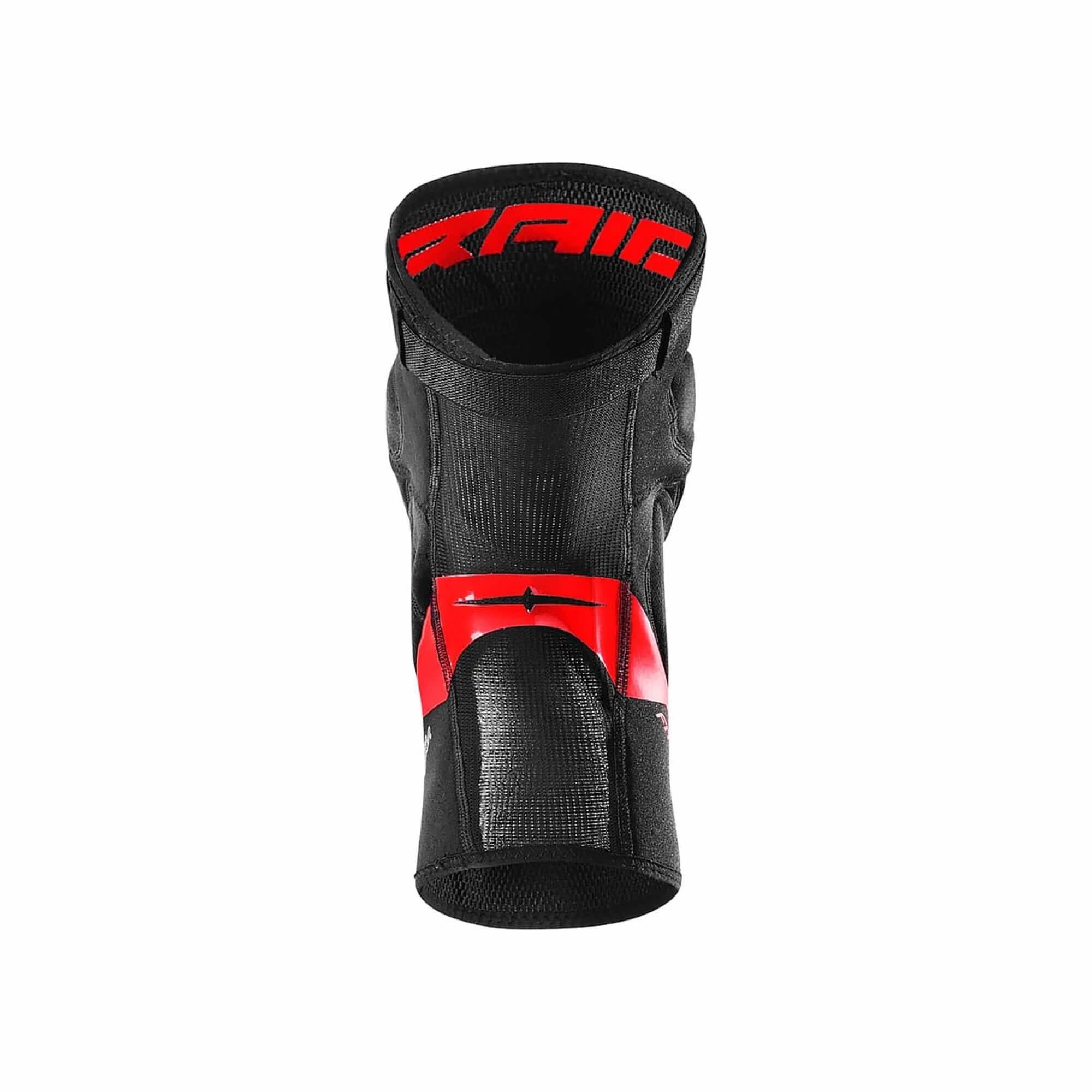 Raid Knee Guard-3