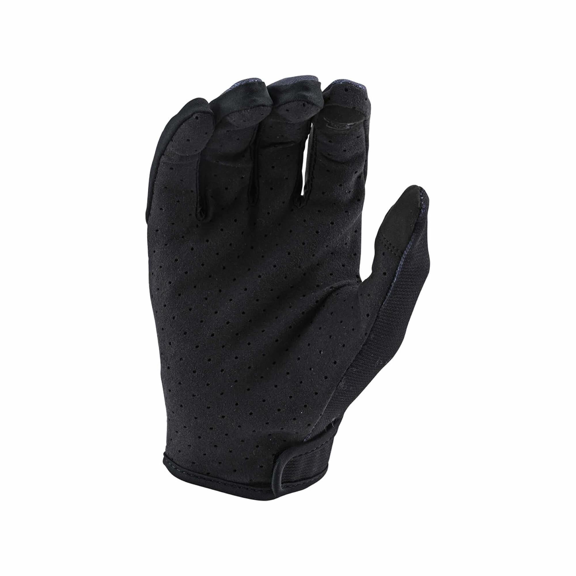 Flowline Glove 21-2