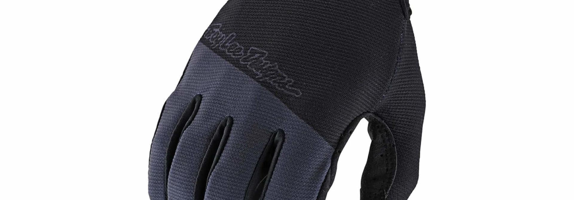 Flowline Glove 21
