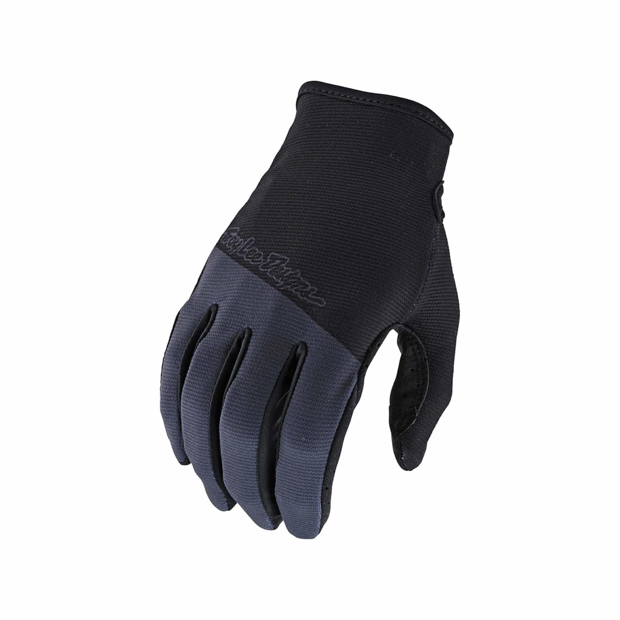 Flowline Glove 21-1