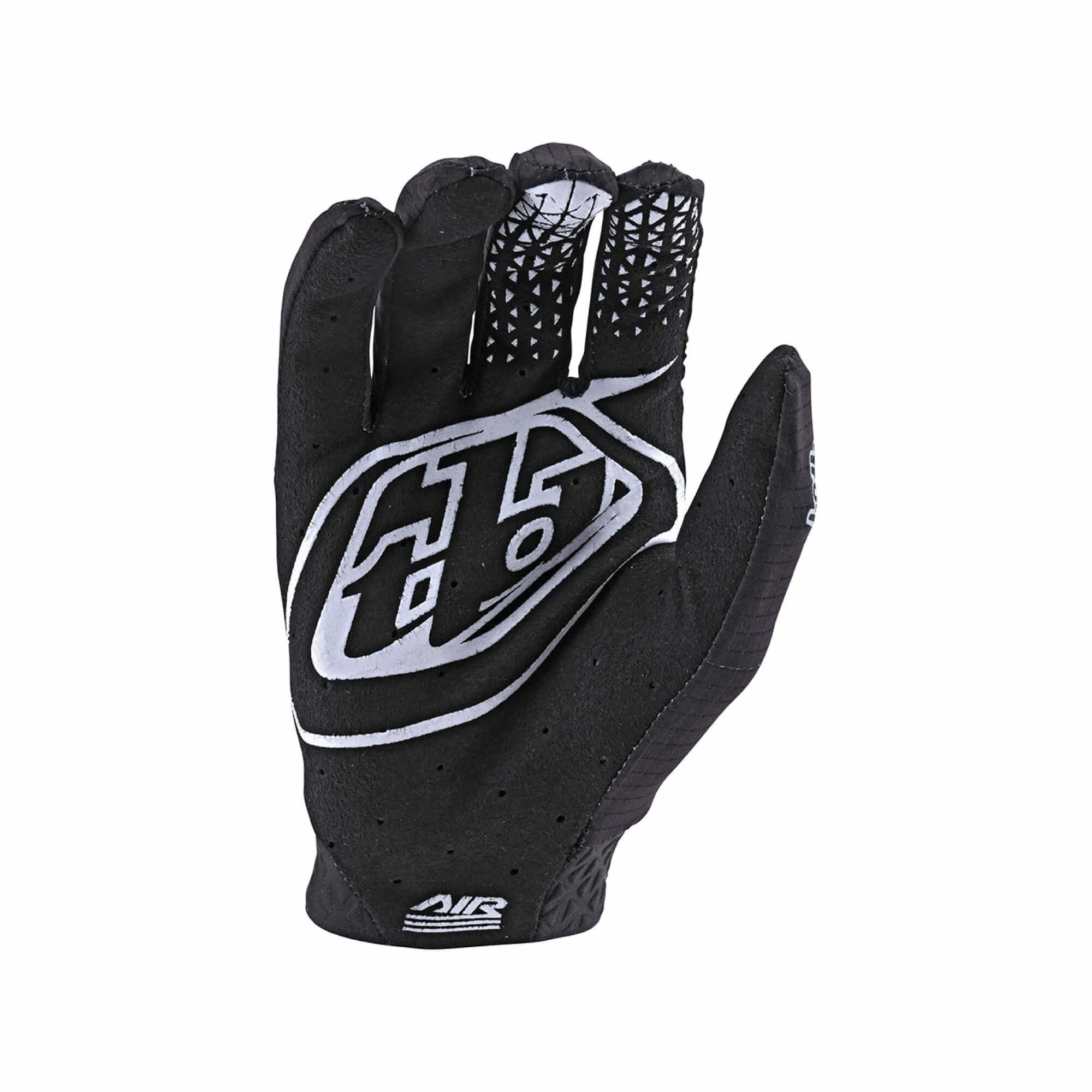 Air Youth Glove-2