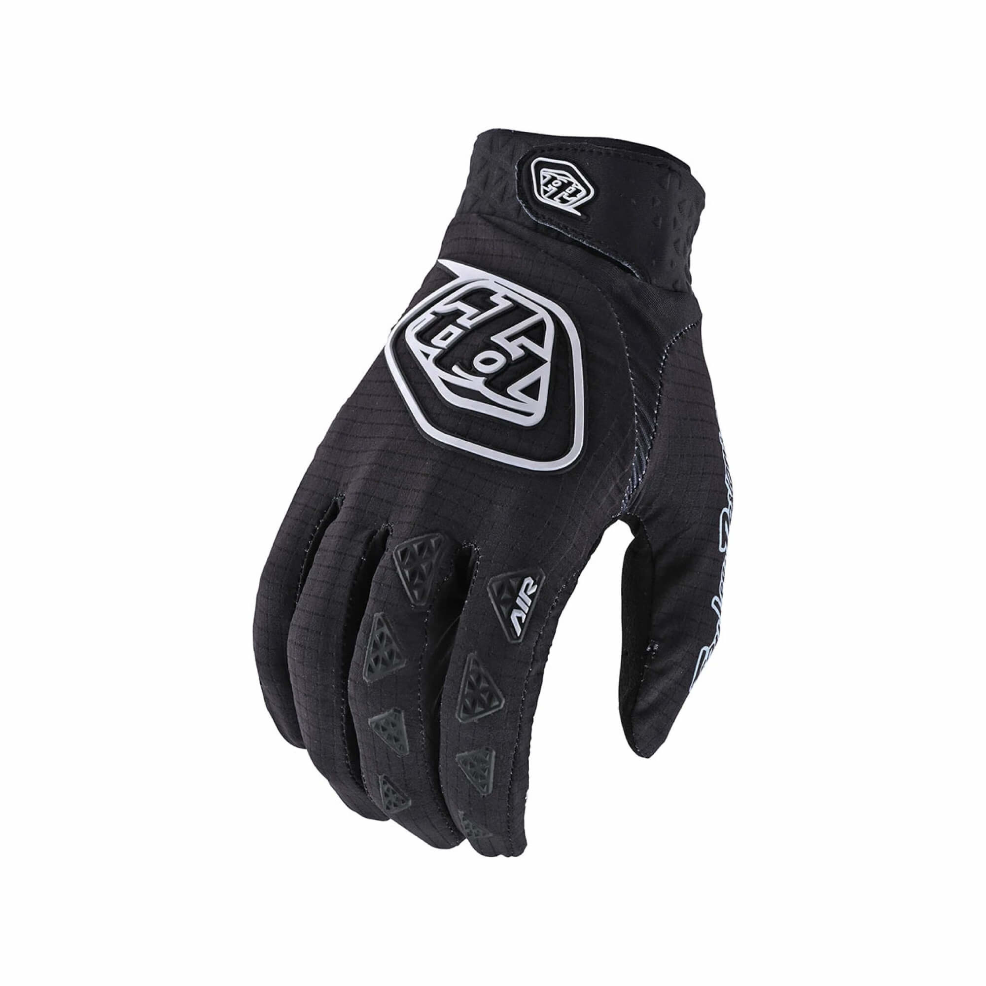 Air Youth Glove-1