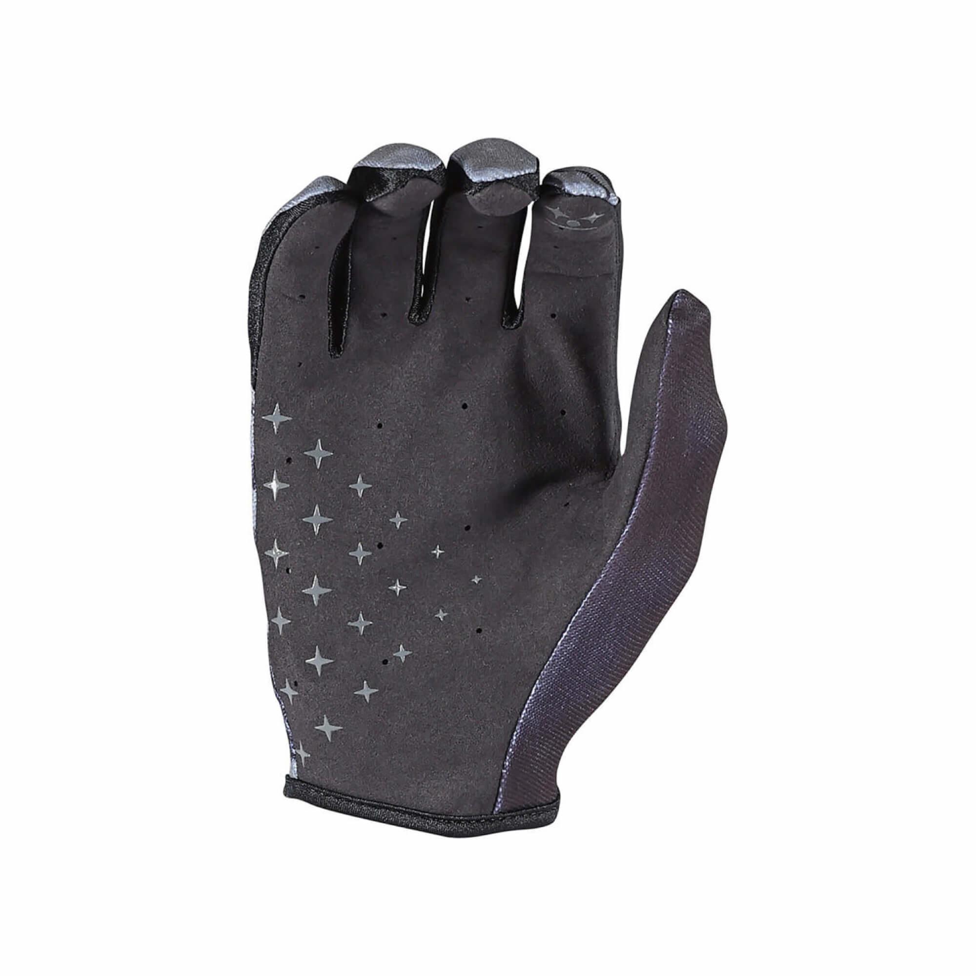 Air Glove Streamline-2