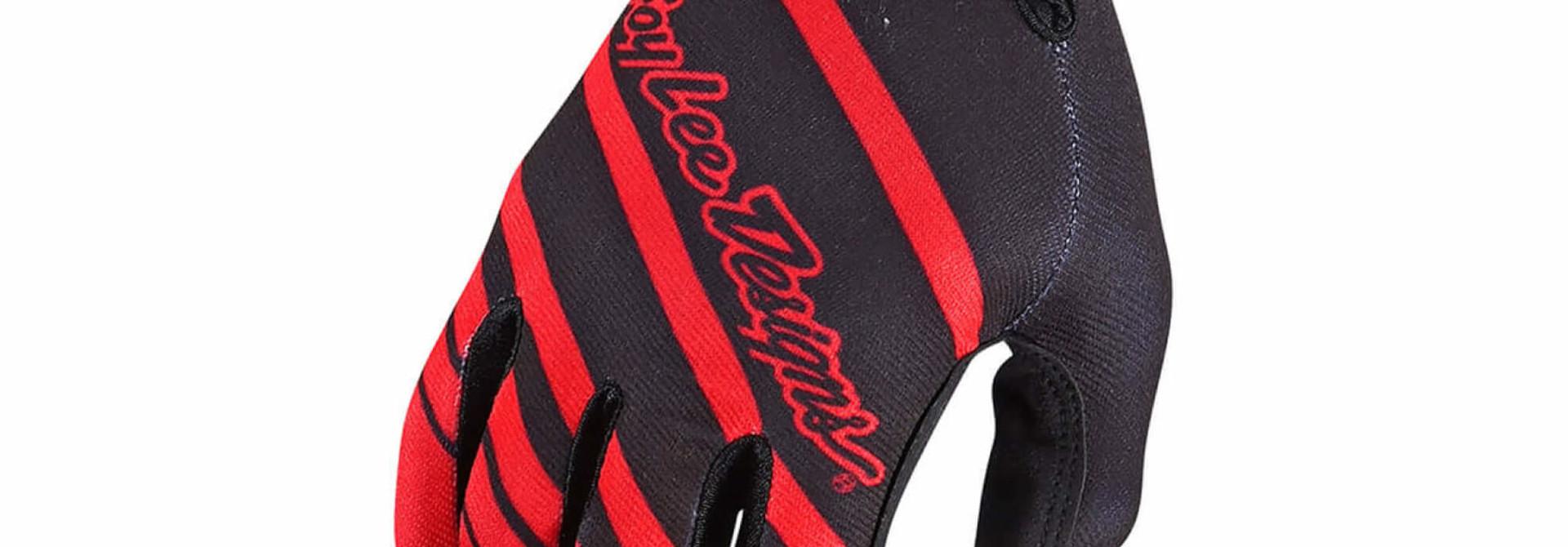 Air Glove Streamline