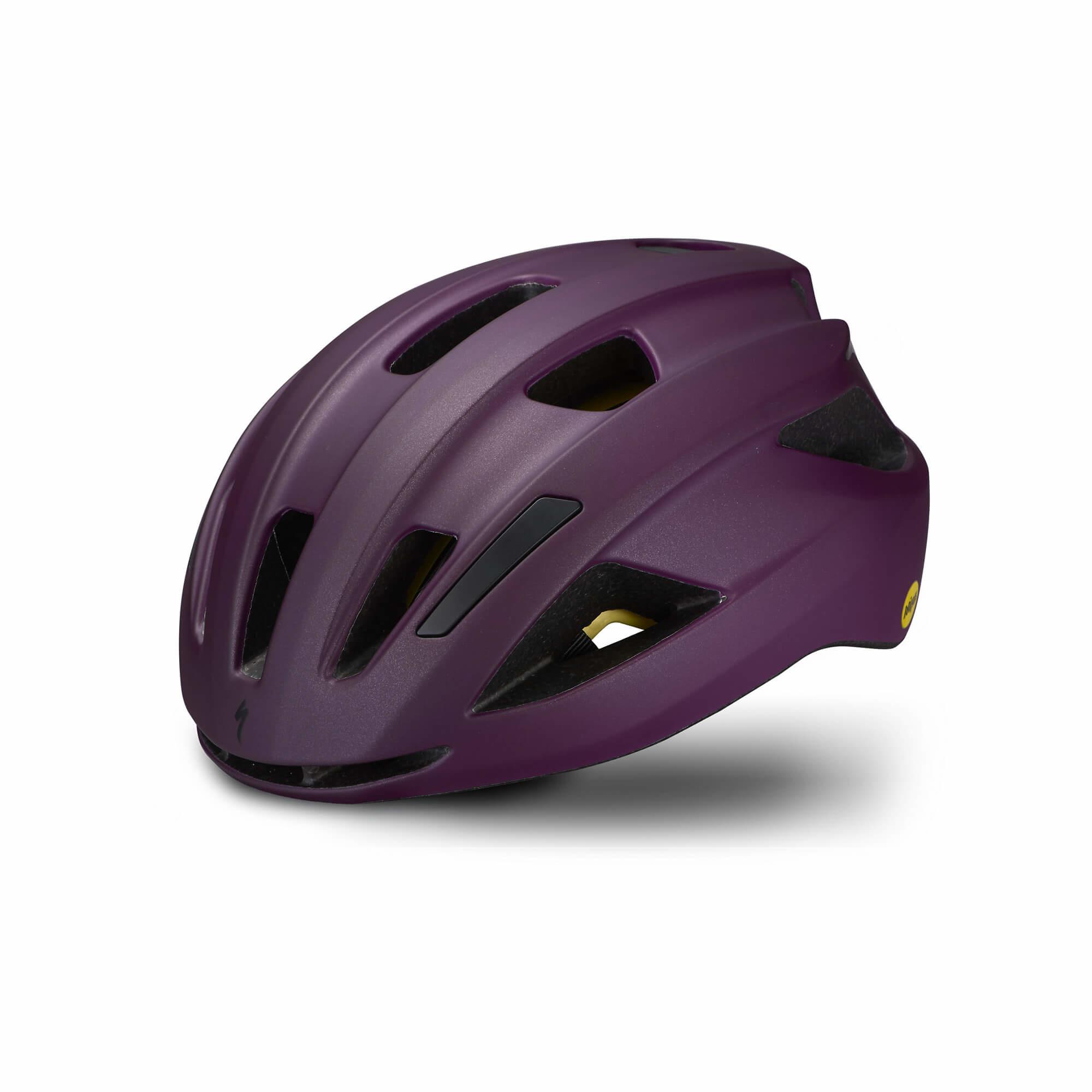 Align II Helmet Mips-2