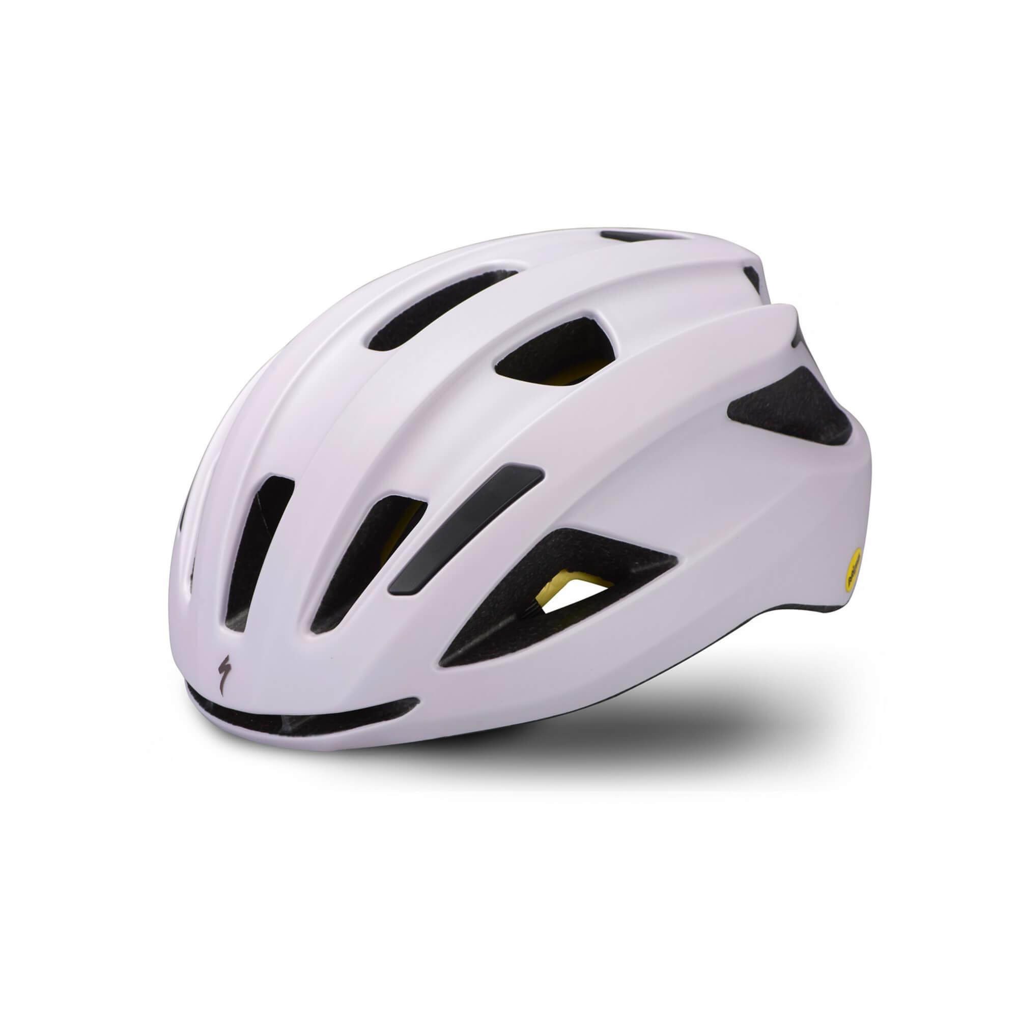 Align II Helmet Mips-3