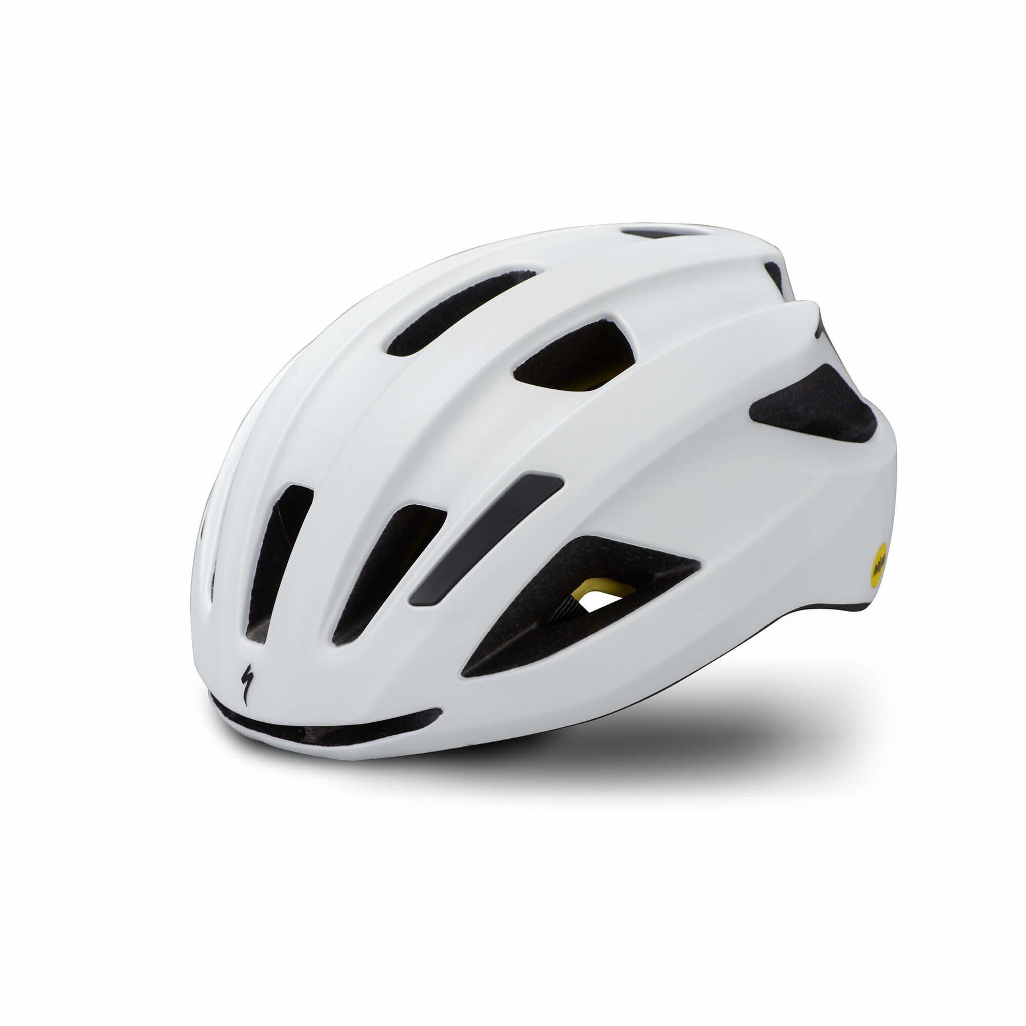 Align II Helmet Mips-1