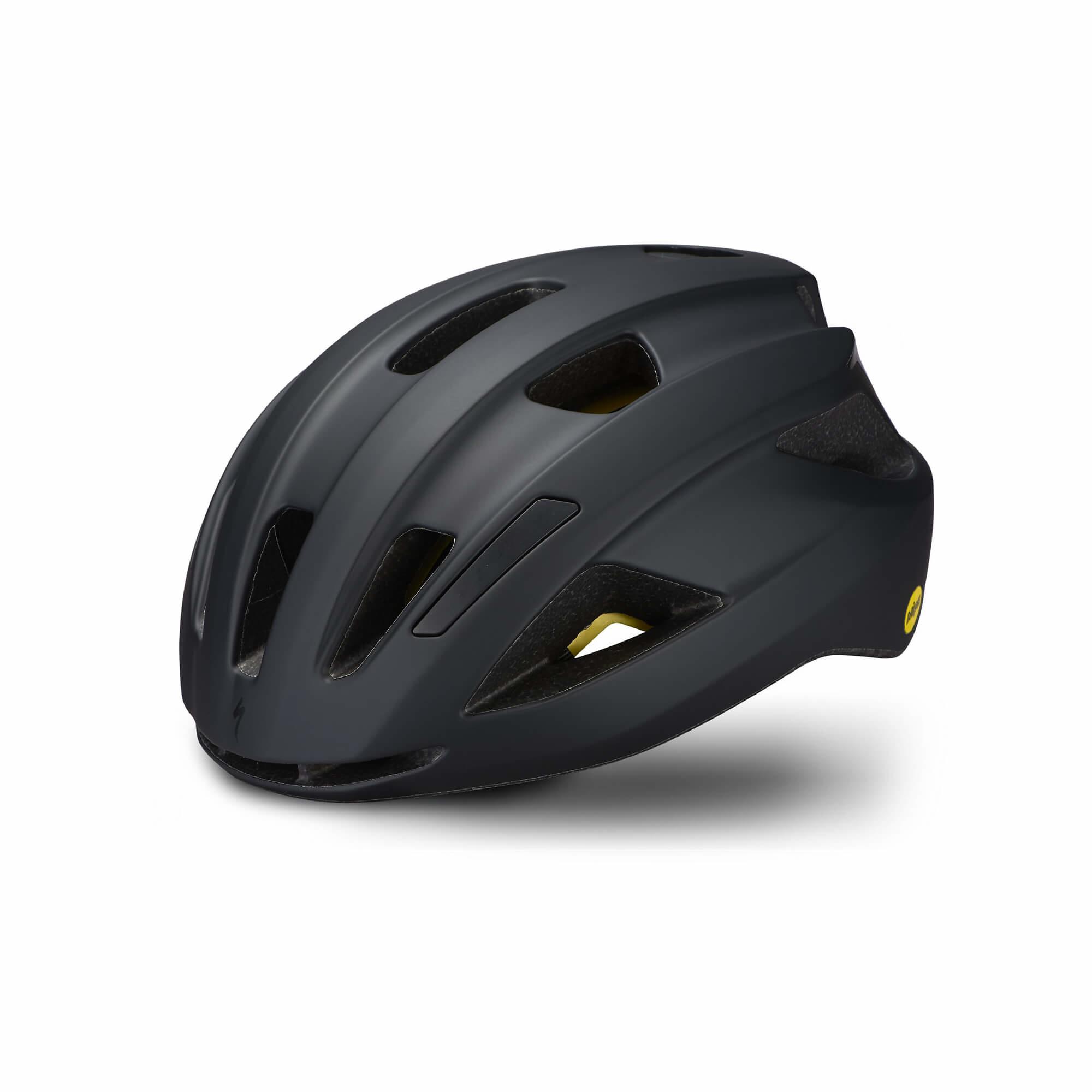 Align II Helmet Mips-4