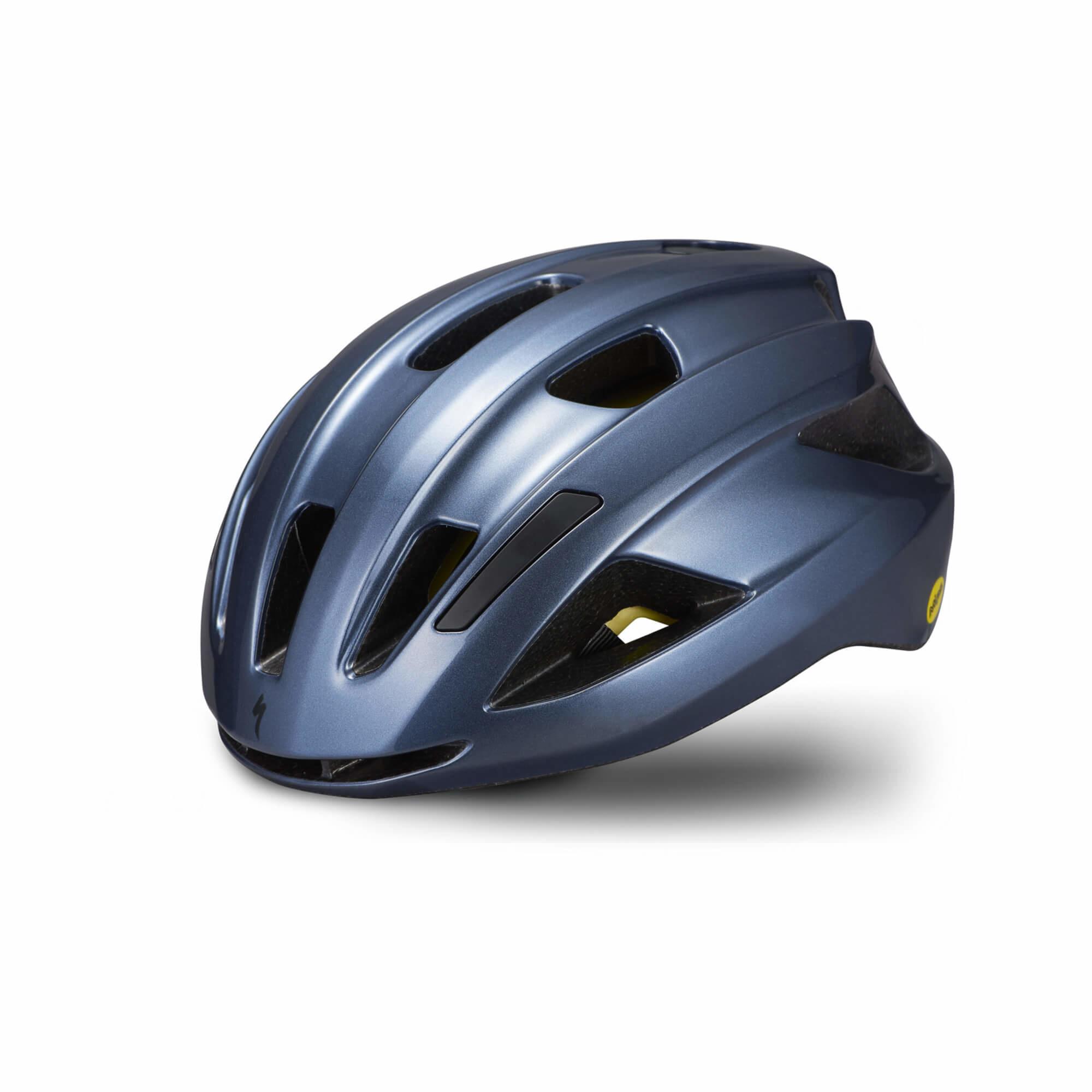 Align II Helmet Mips-5