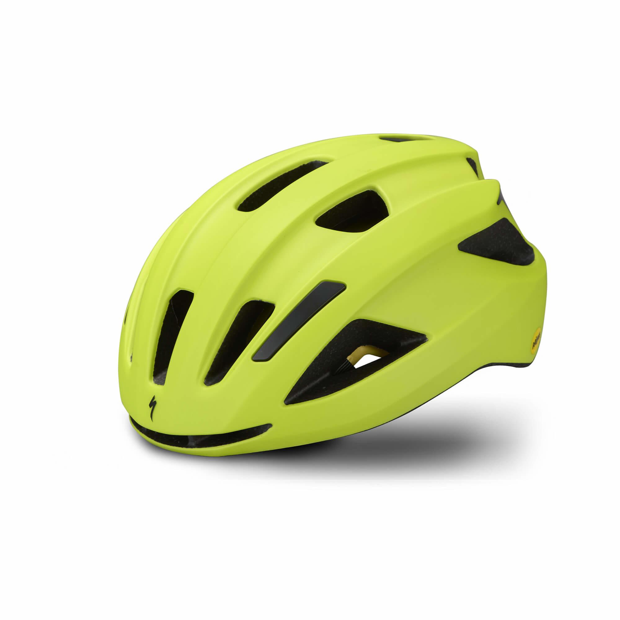 Align II Helmet Mips-6