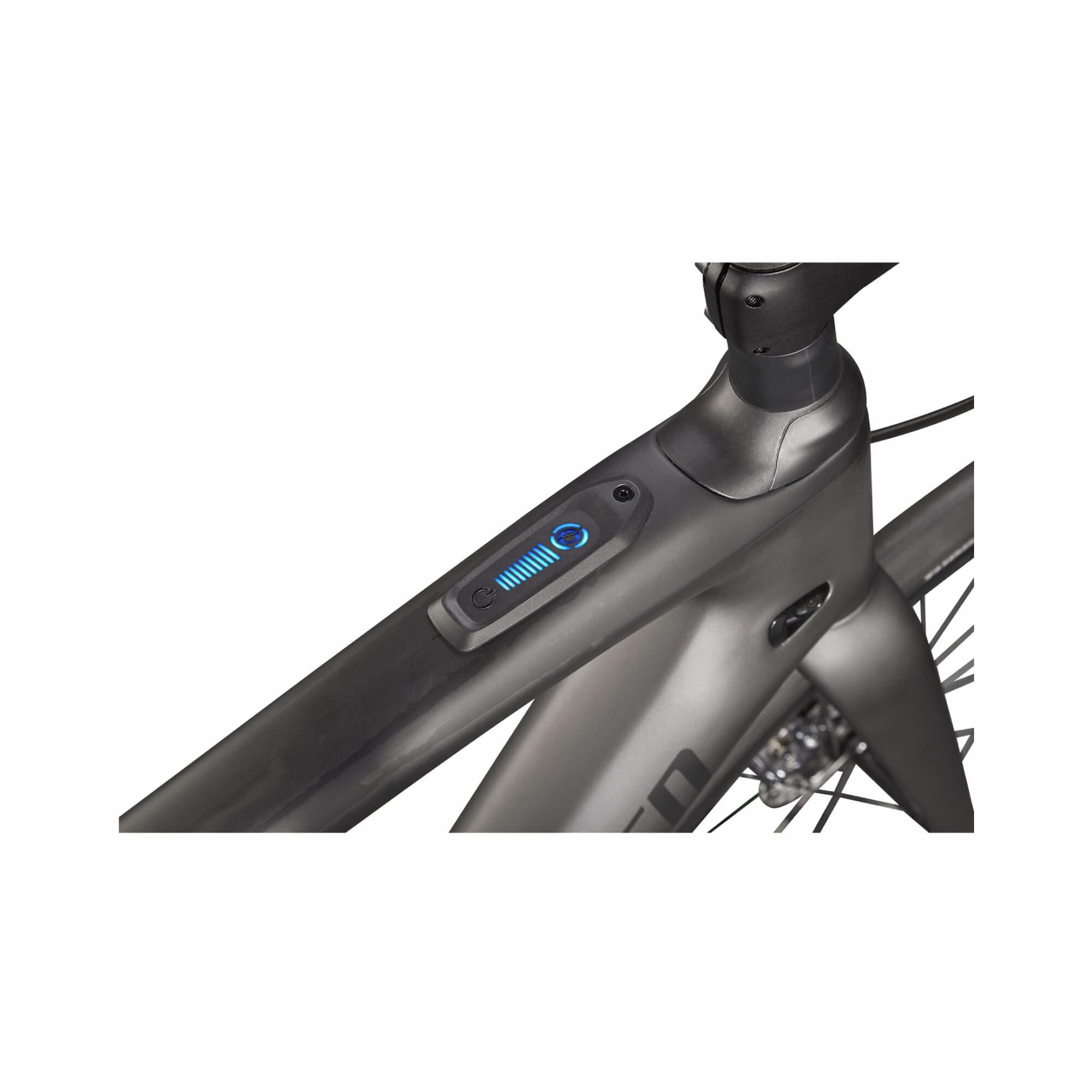 Turbo Creo SL Expert 2021-8