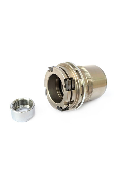 Freehub Adapter For Sram Xd & Xdr - Kickr18 / Core
