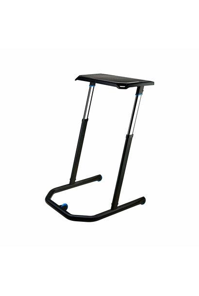 Kickr Fitness Desk